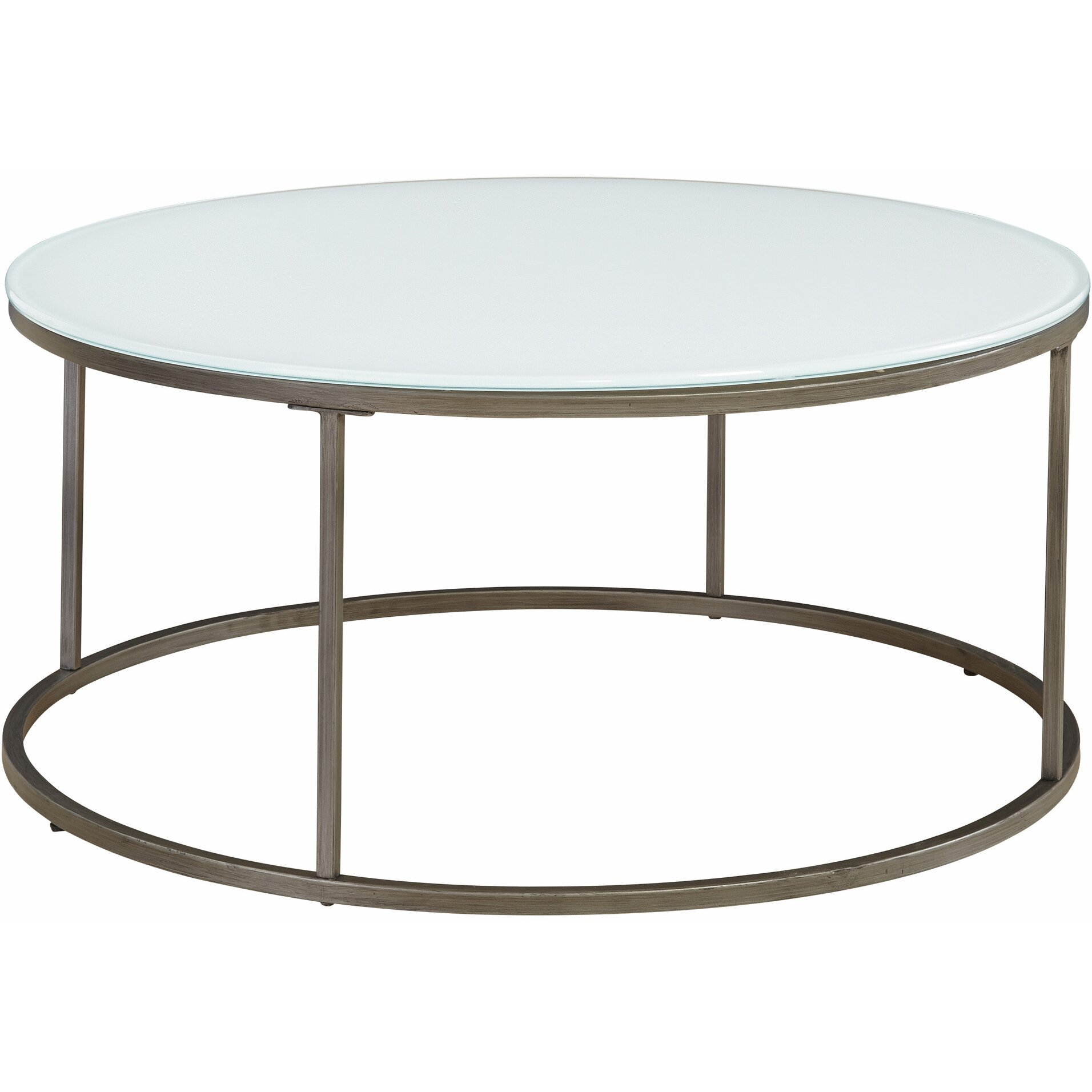 Furniture Living Room Furniture Round Coffee Tables Casana