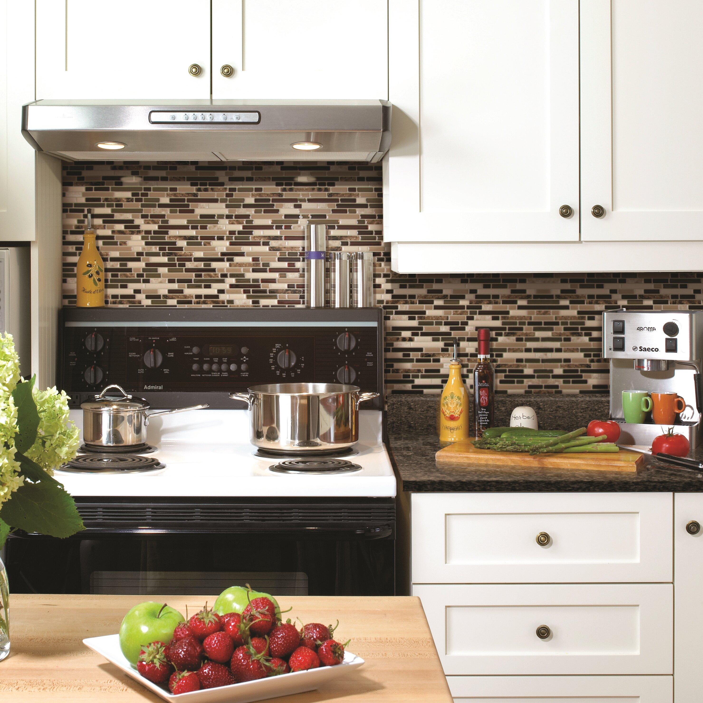 Keystone Kitchens gdvycdpwhh – Keystone Kitchen and Bath