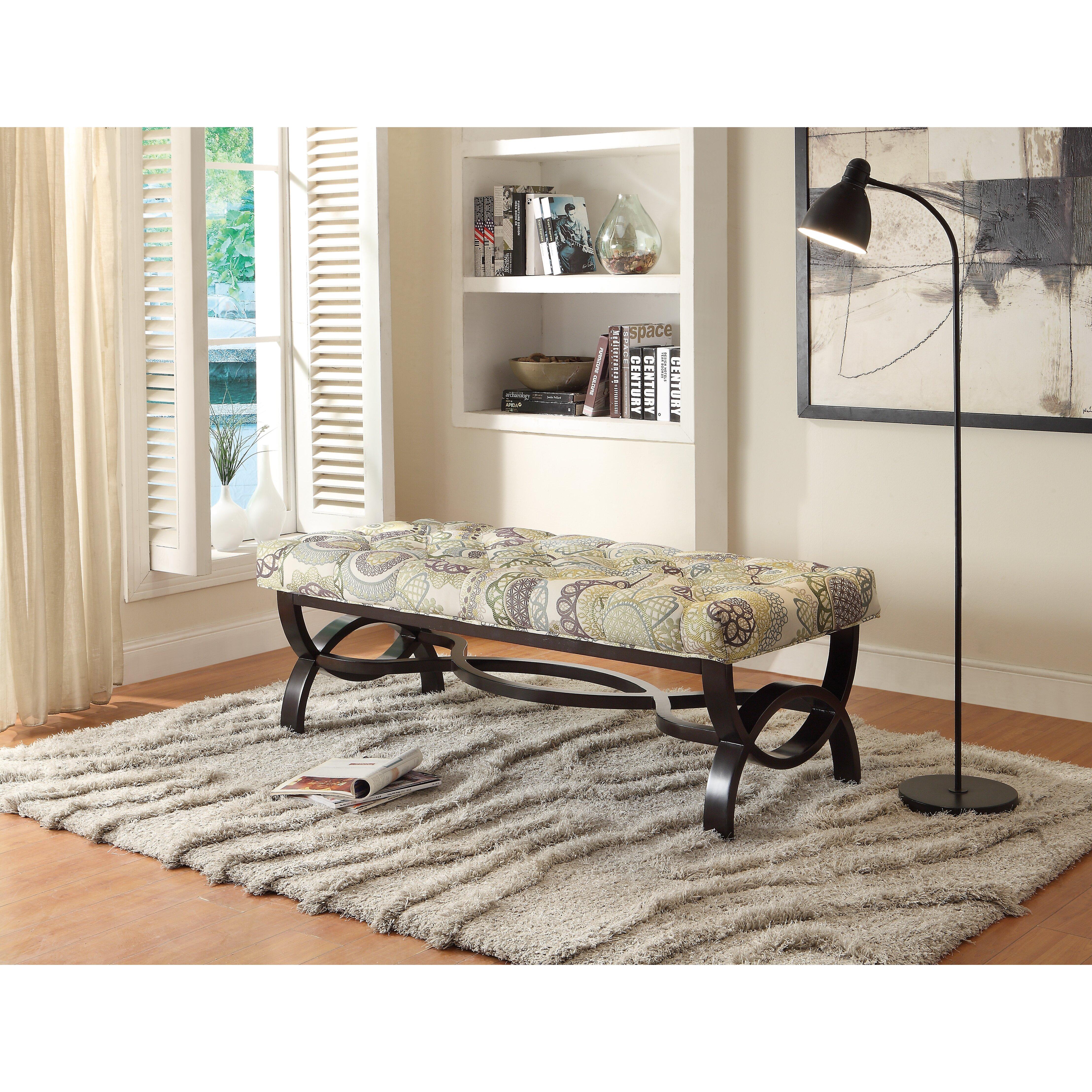 Designs Bedroom Furniture