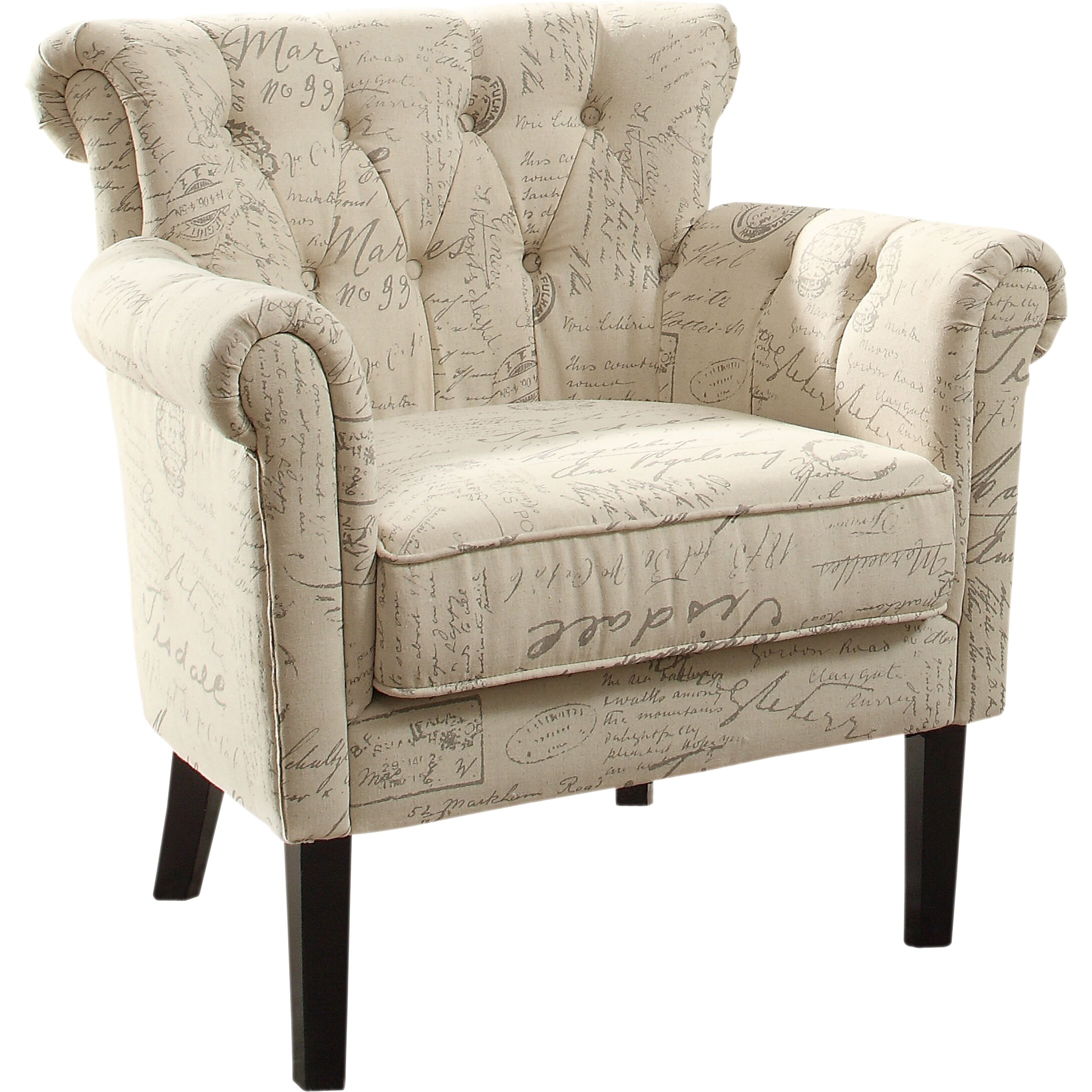 Woodhaven Furniture Reverse Search