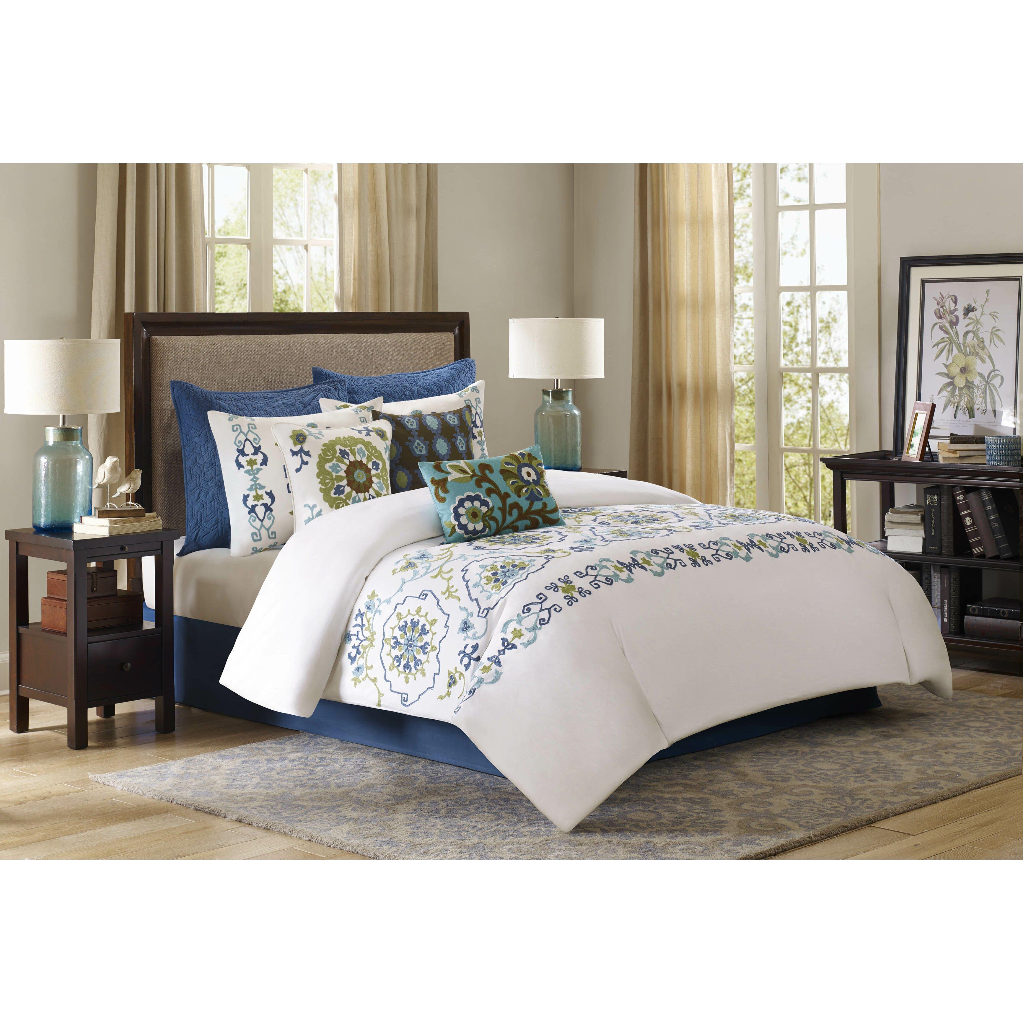 Harbor House Arietta Comforter Set Reviews Wayfair