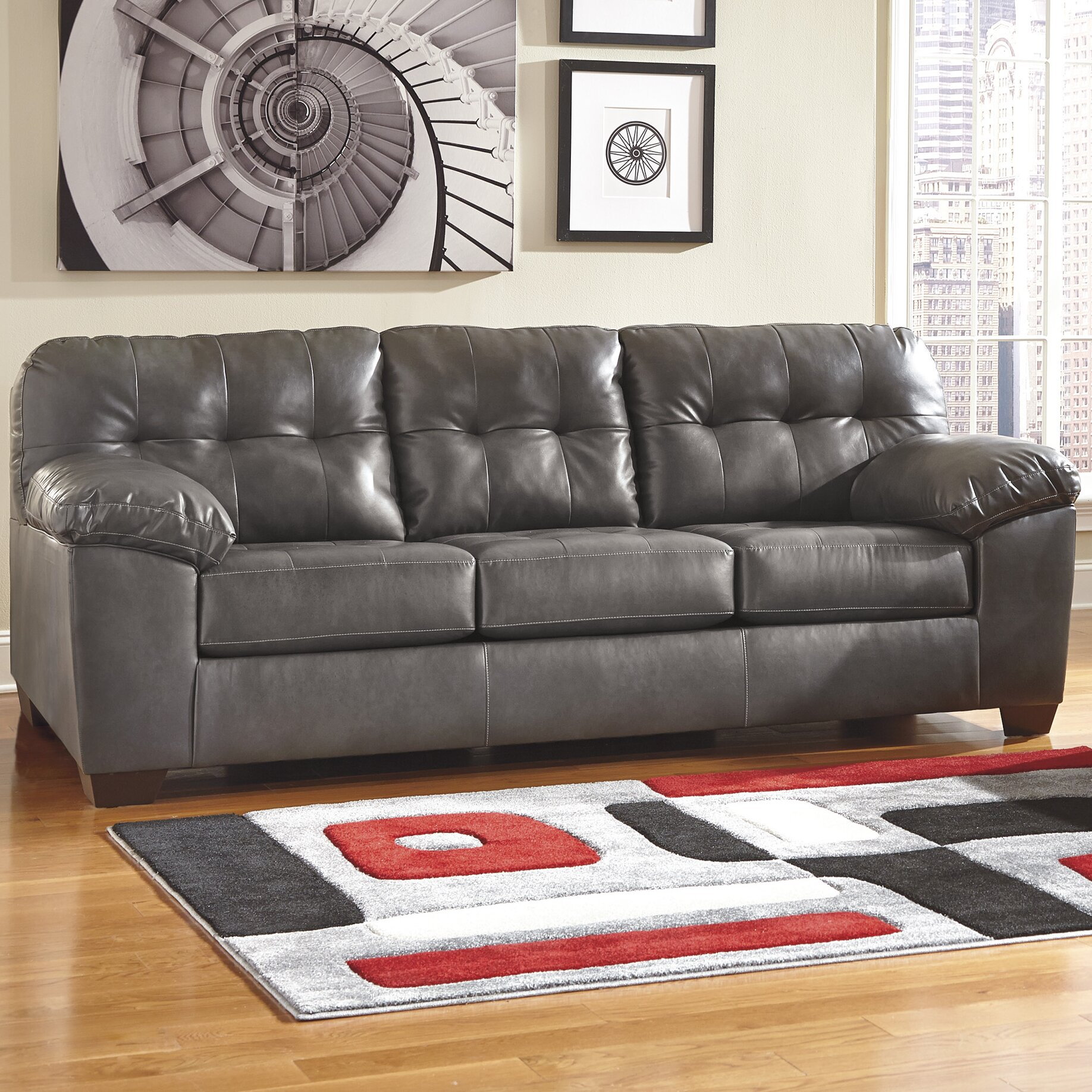 Signature Design by Ashley Sofa & Reviews