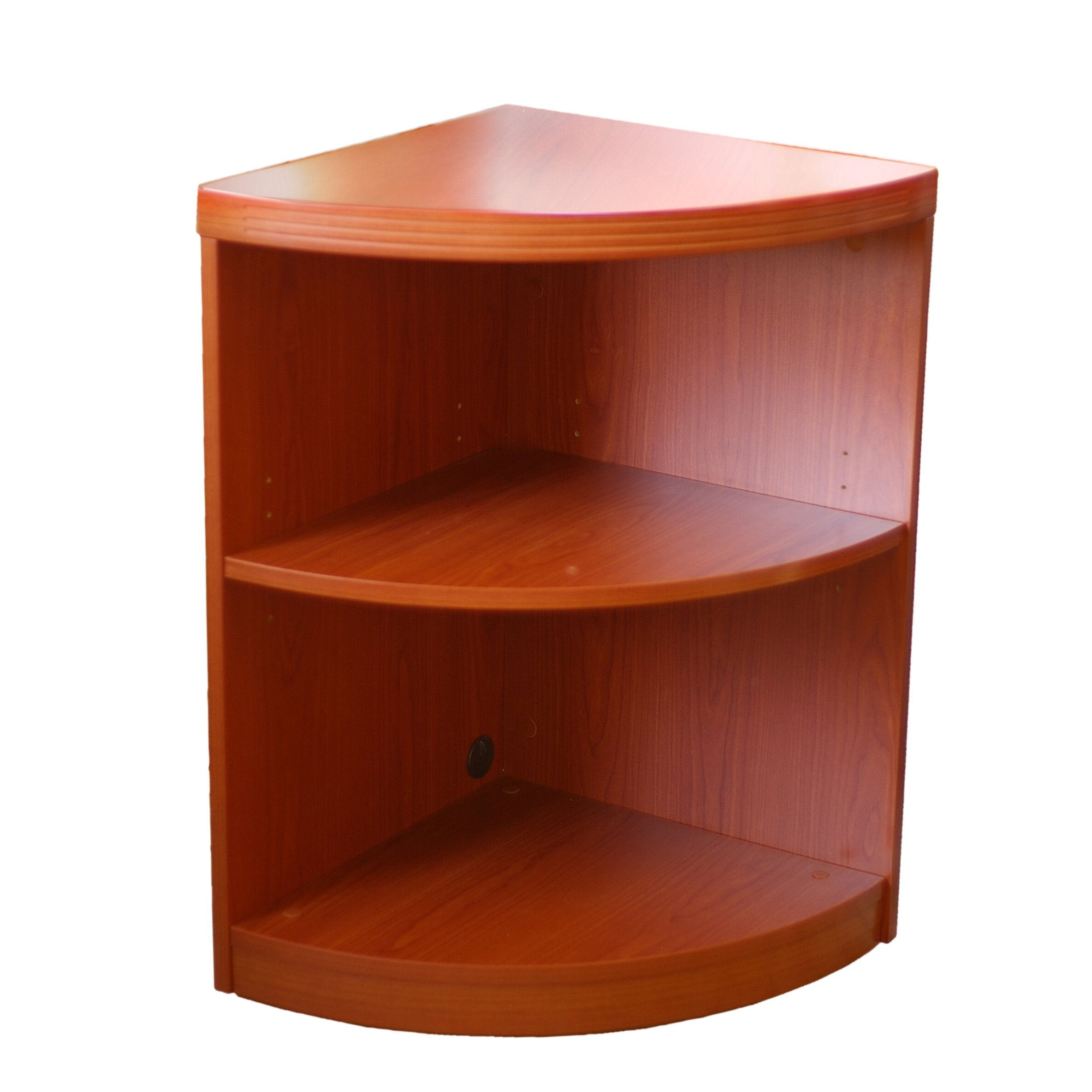 26 creative bookcases corner units yvotube