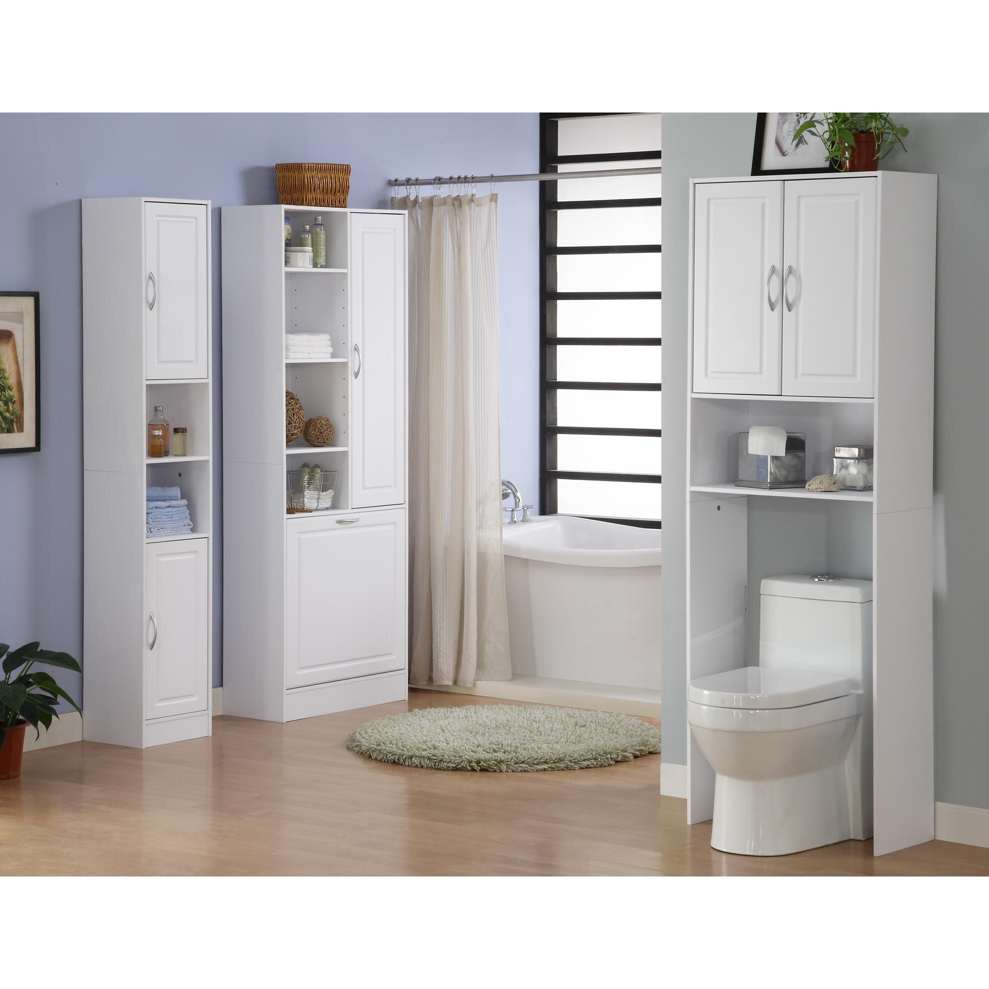 4d concepts 25 x 28 7 wall mounted cabinet reviews wayfair. Black Bedroom Furniture Sets. Home Design Ideas