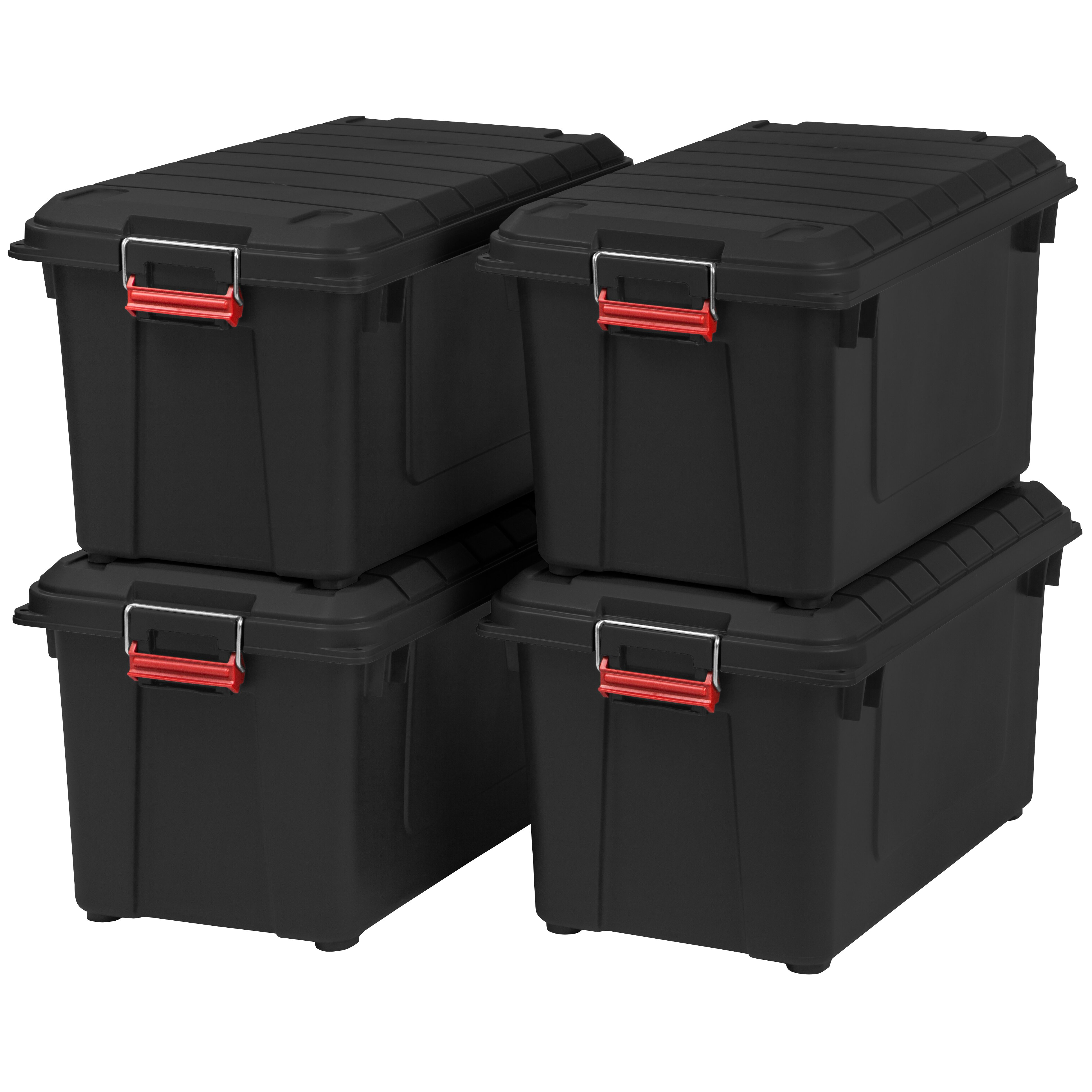 Image Result For Industrial Plastic Totes