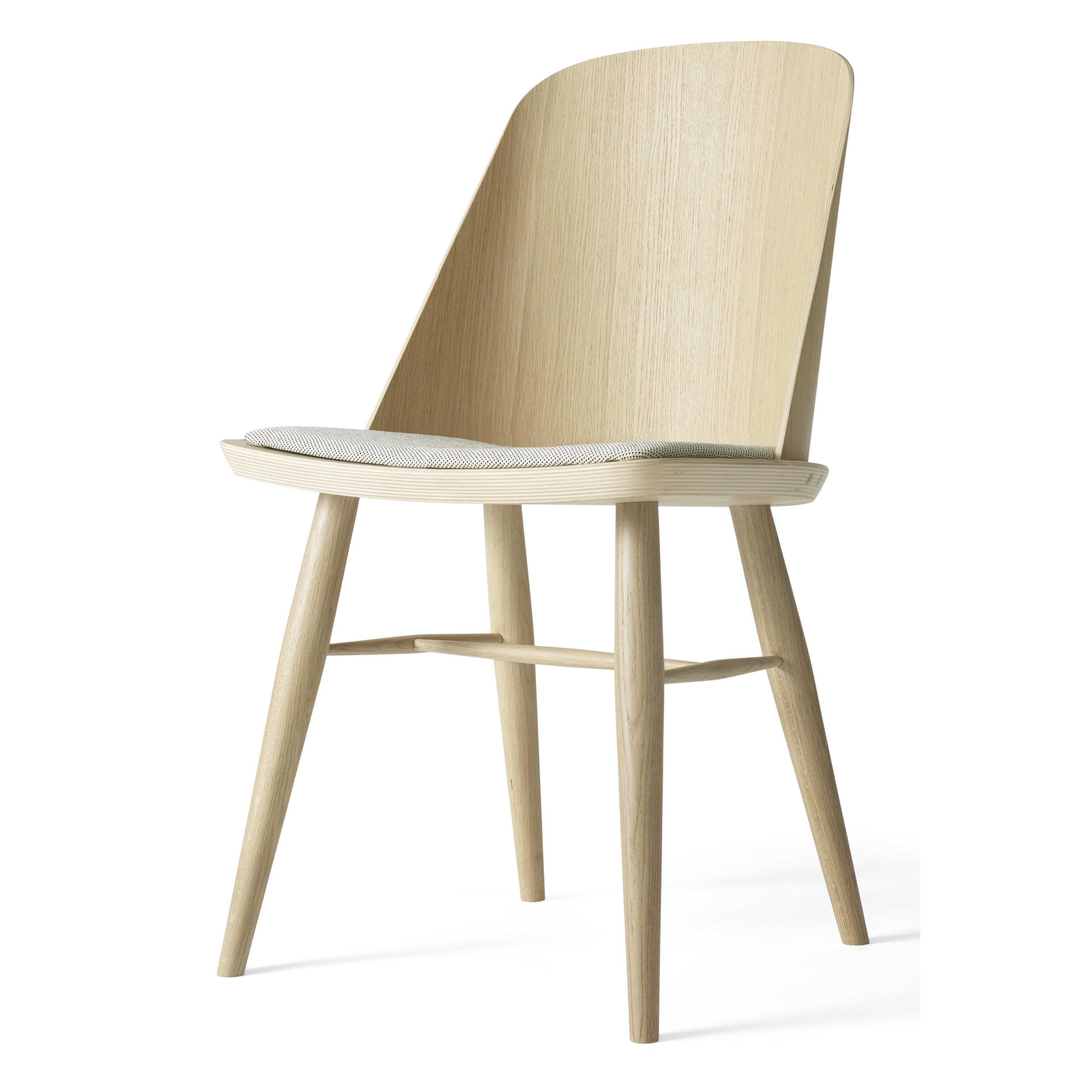Synnes side chair wayfair