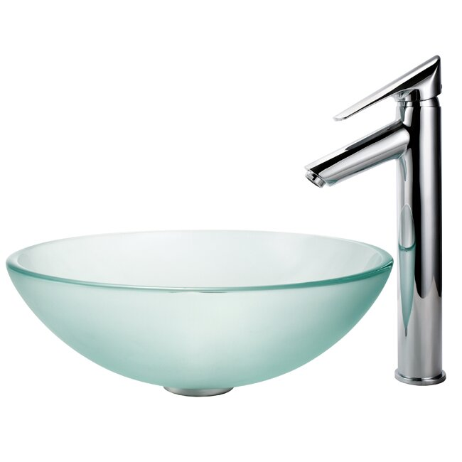 Kraus  Kitchen amp Bathroom Sinks and Faucets  KrausUSAcom