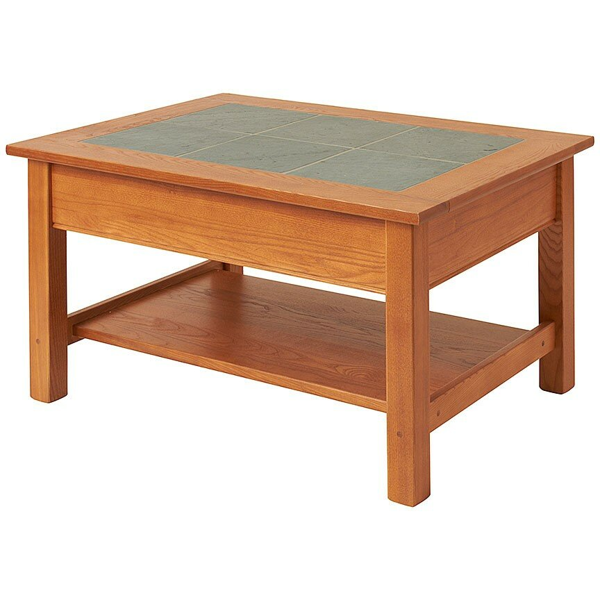 dining tables for sale in manchester collections