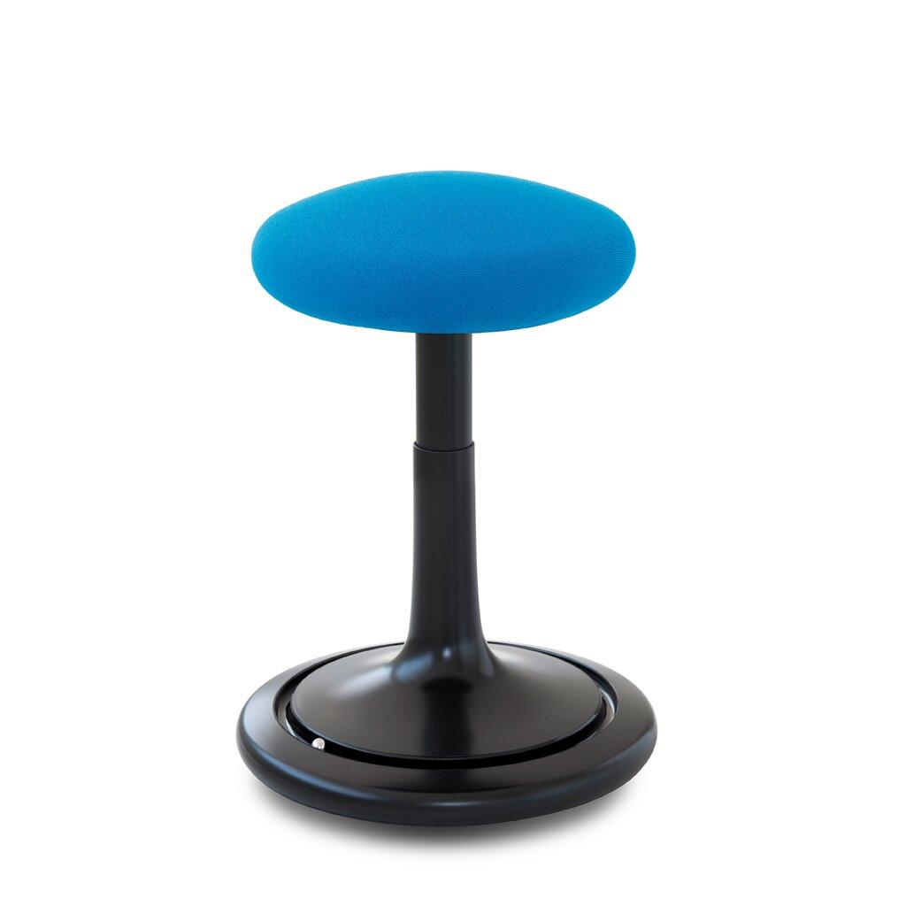 Ongo Exercise Ball Chair Wayfair