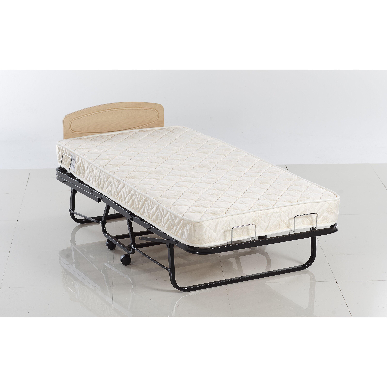Folding Beds Reviews : Istikbal folding bed reviews wayfair