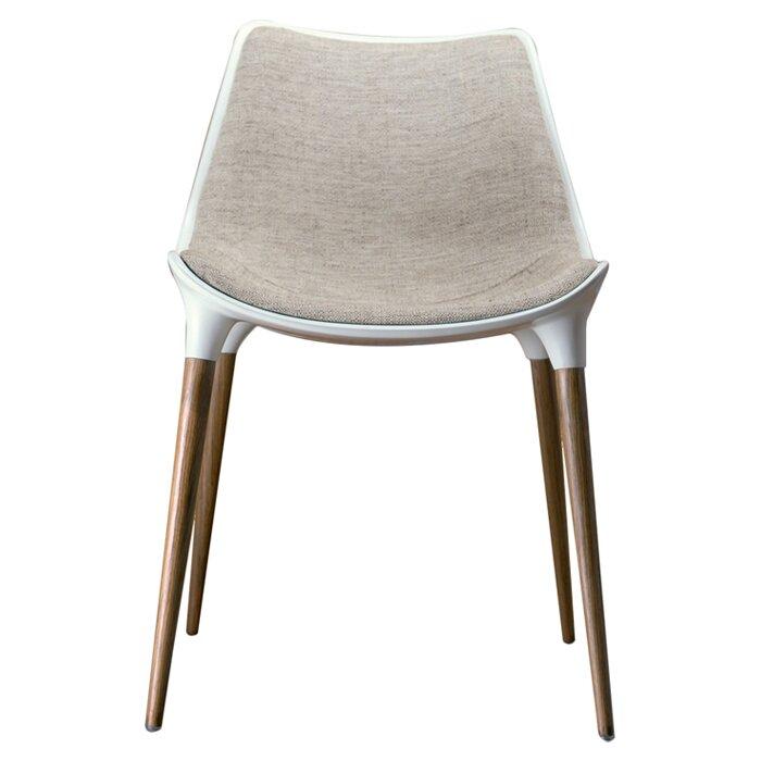 Modloft Langham Dining Chair Amp Reviews Wayfair