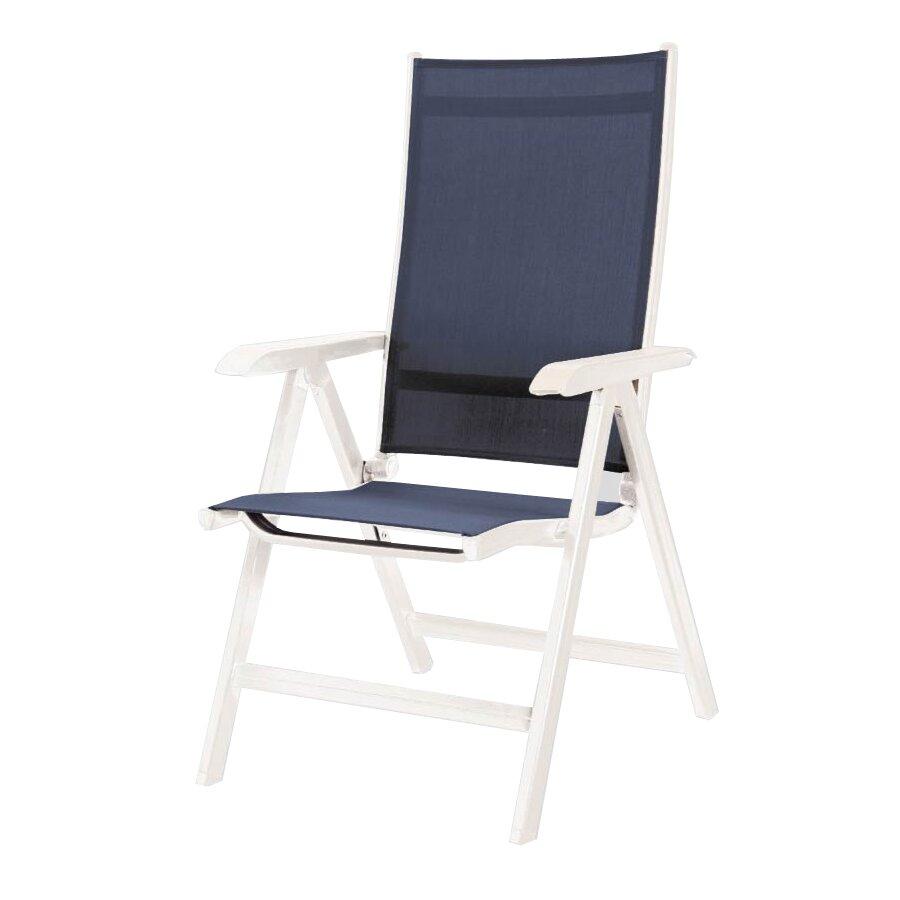 basic plus multi position chair wayfair. Black Bedroom Furniture Sets. Home Design Ideas
