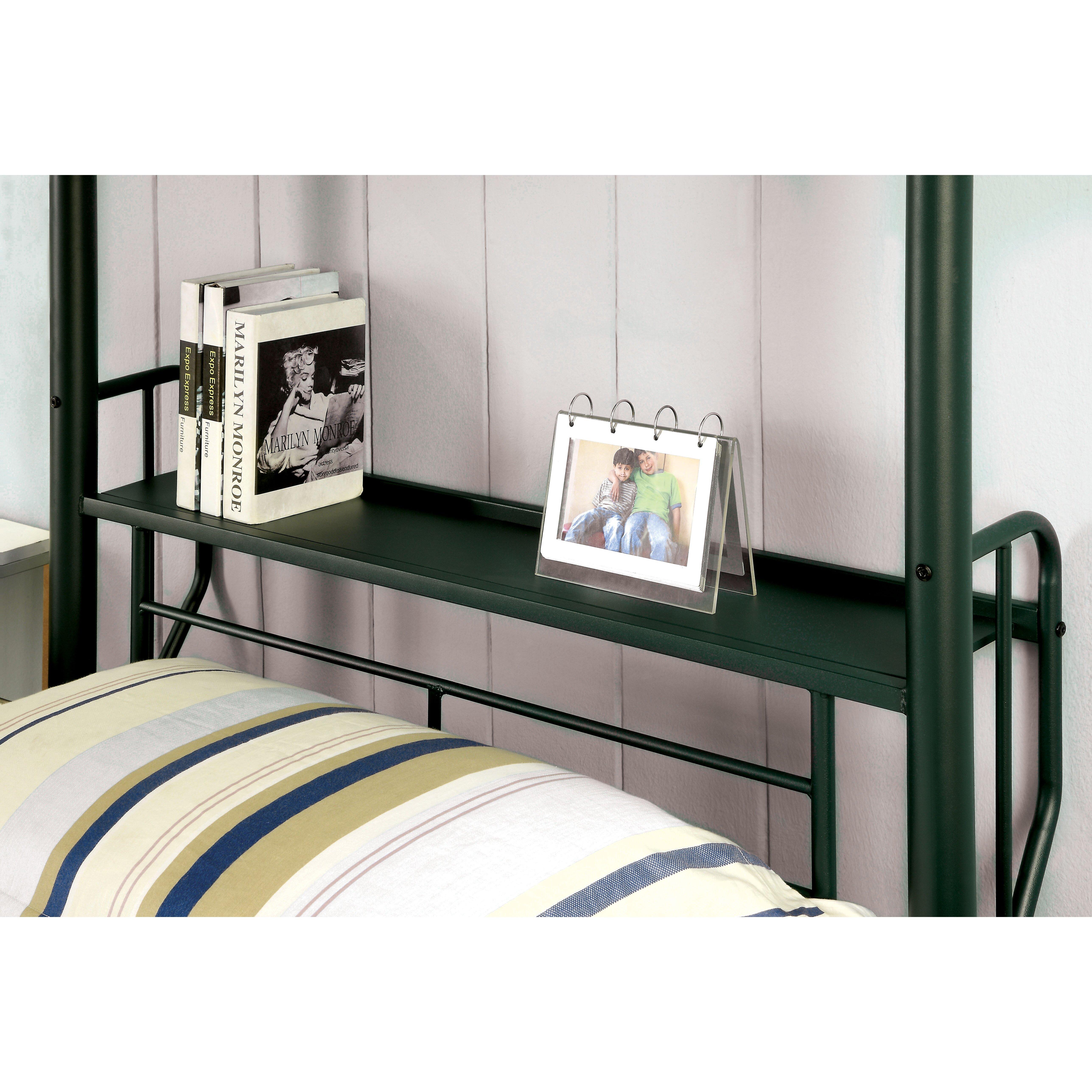 Hokku Designs Bunk Beds