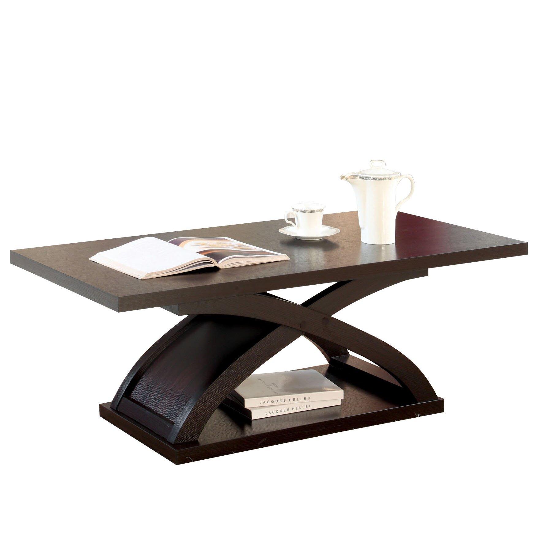 hokku designs coffee table  great furniture references - greatest photos of hokku designs coffee table