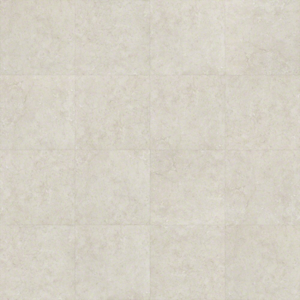 Shaw floors renaissance 18 x 18 x luxury vinyl for 18 x 18 vinyl floor tiles
