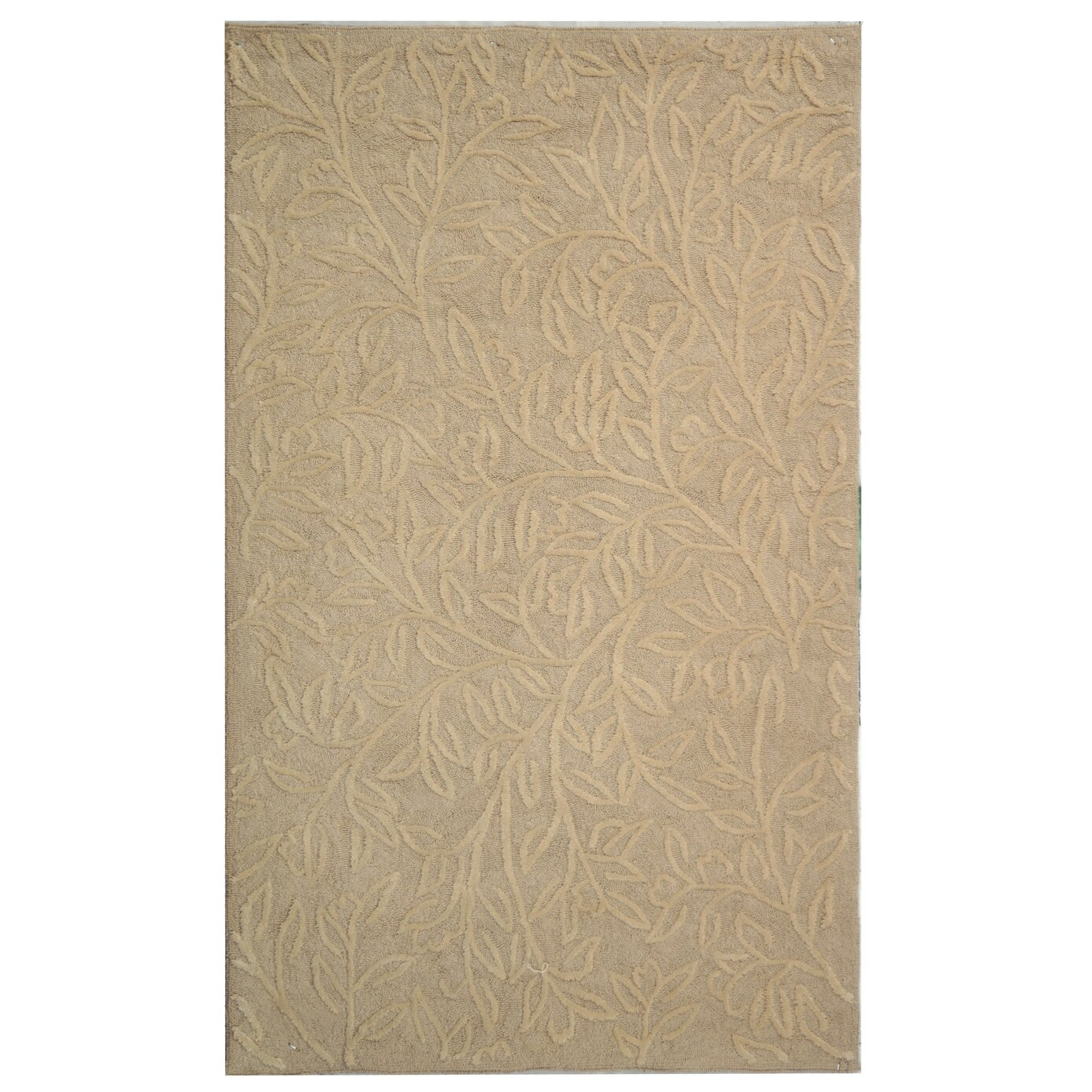 Martha Stewart Snowberry Area Rug Wayfair