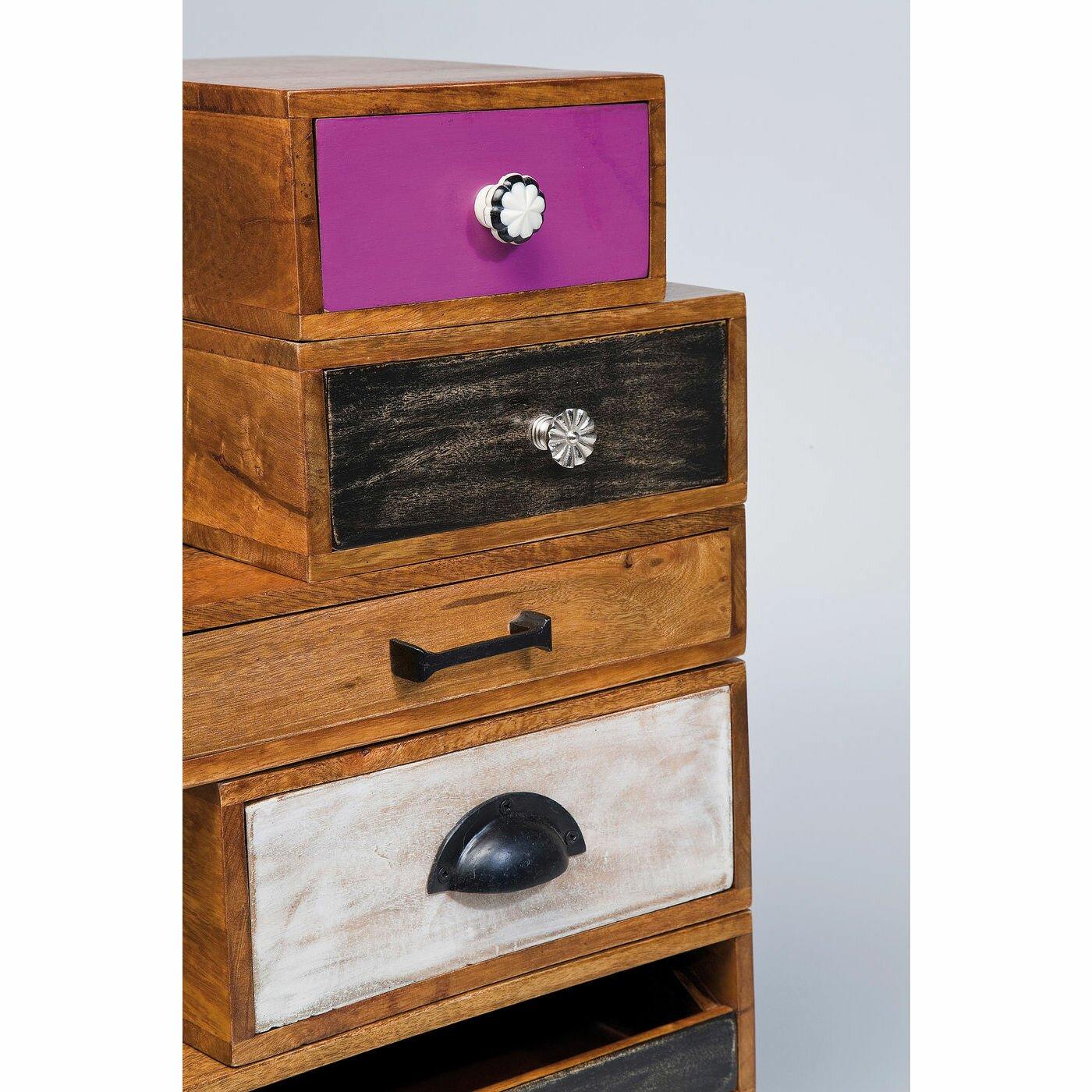 kommode babalou von manufacturer. Black Bedroom Furniture Sets. Home Design Ideas