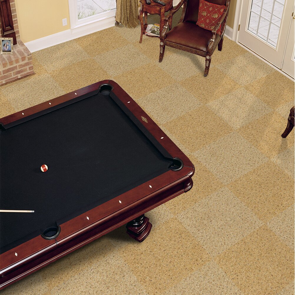 Milliken Legato Touch 19 7 Quot X 19 7 Quot Carpet Tile In