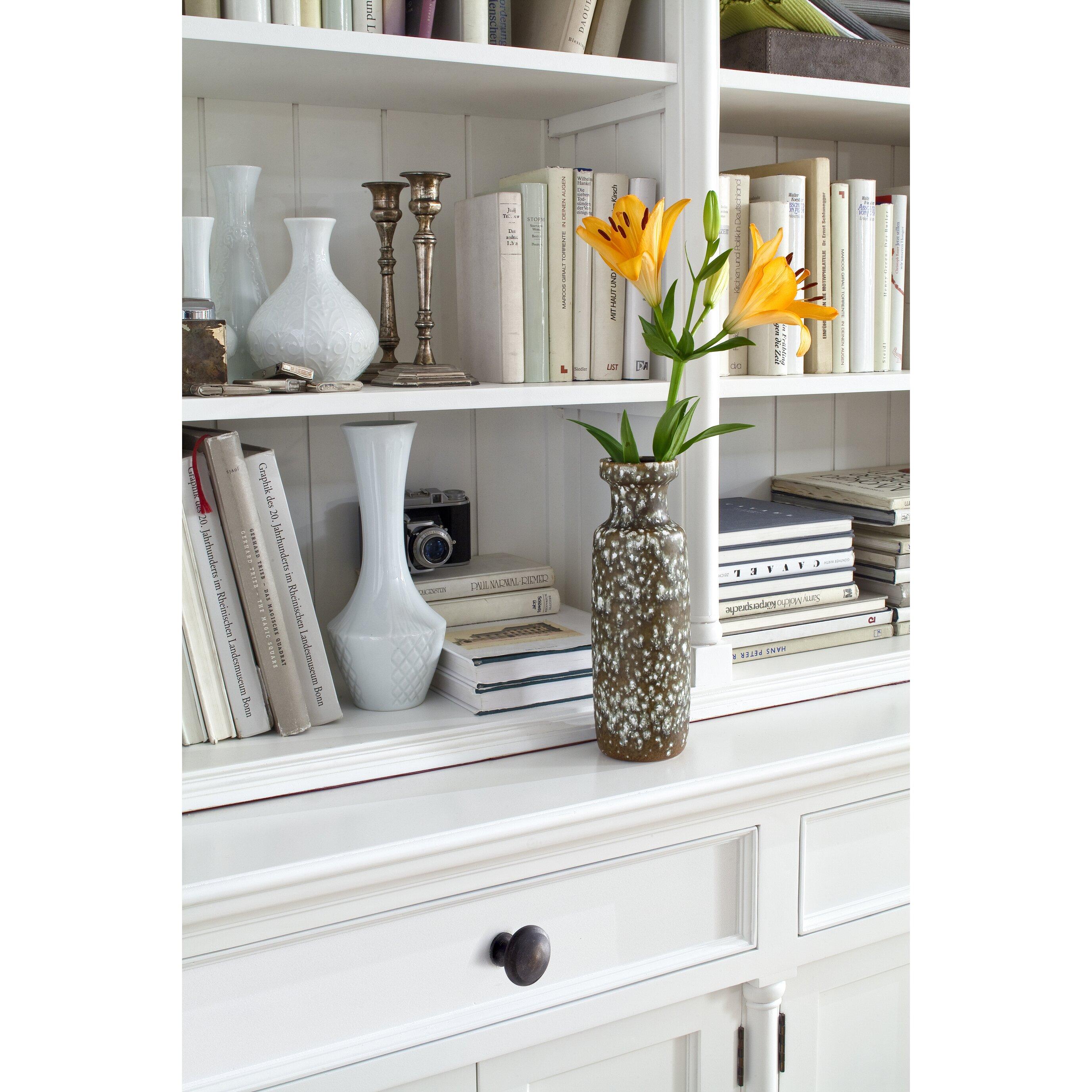 novasolo provence hutch cabinet provence hutch cabinet bca novasolo provence hutch cabinet buffets hutches cabinets bca living room furniture