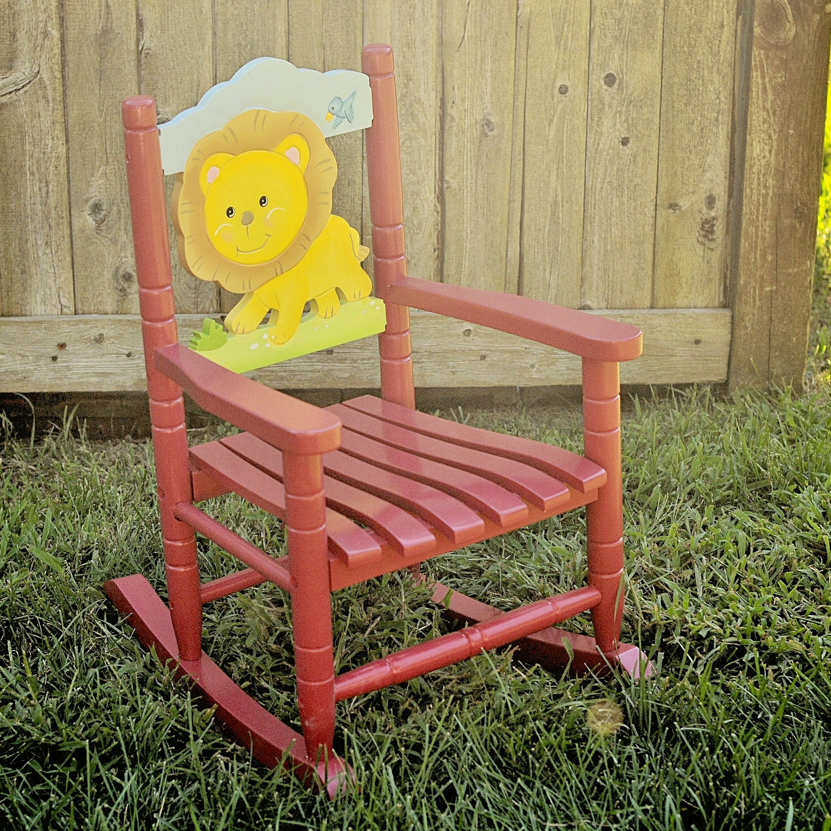 rocking chair replacement runners inspirations home interior