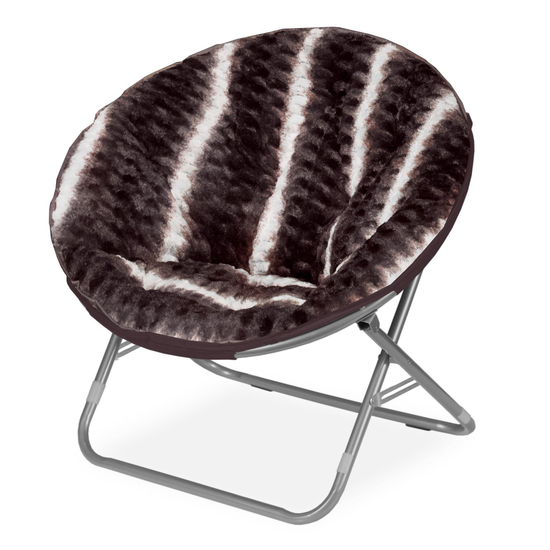 For elegant chair design plus papasan chair frame also papasan cushion