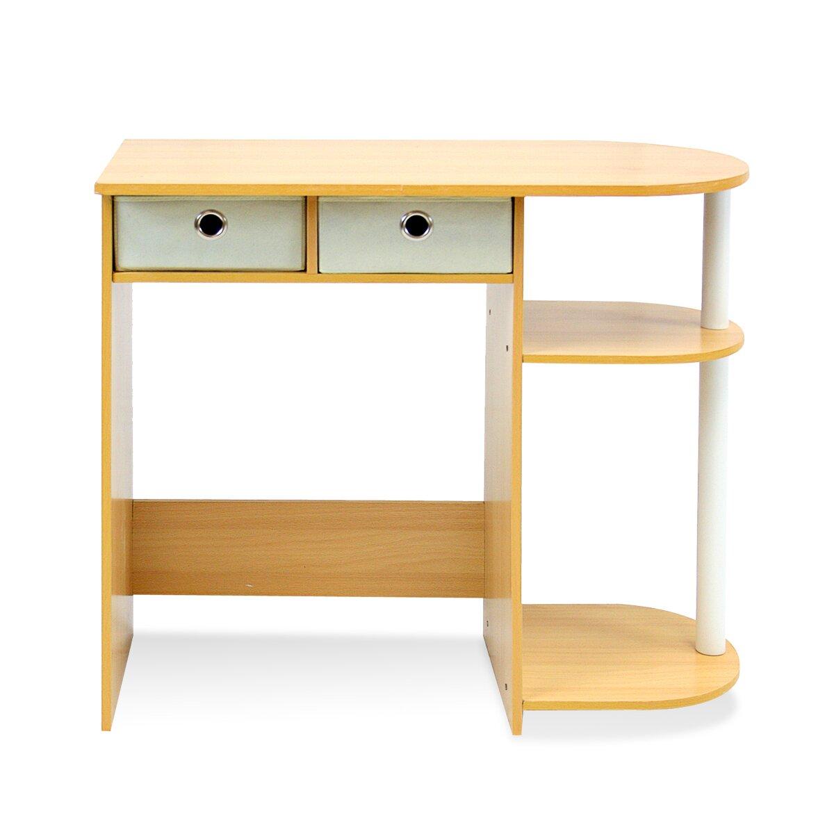 Furniture Office Furniture  Computer Desks Zipcode™ Design SKU