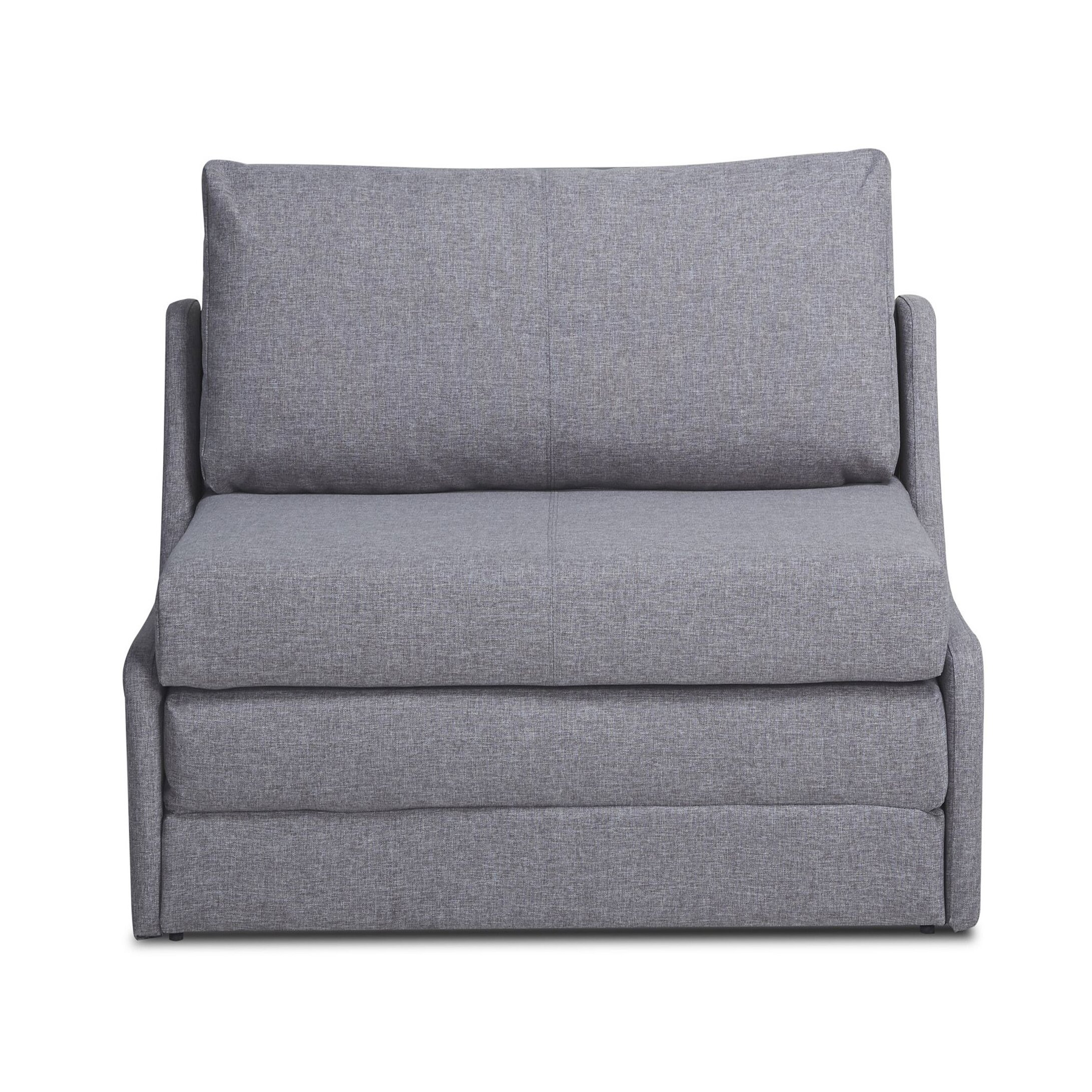 Sabine Sleeper Sofa Wayfair