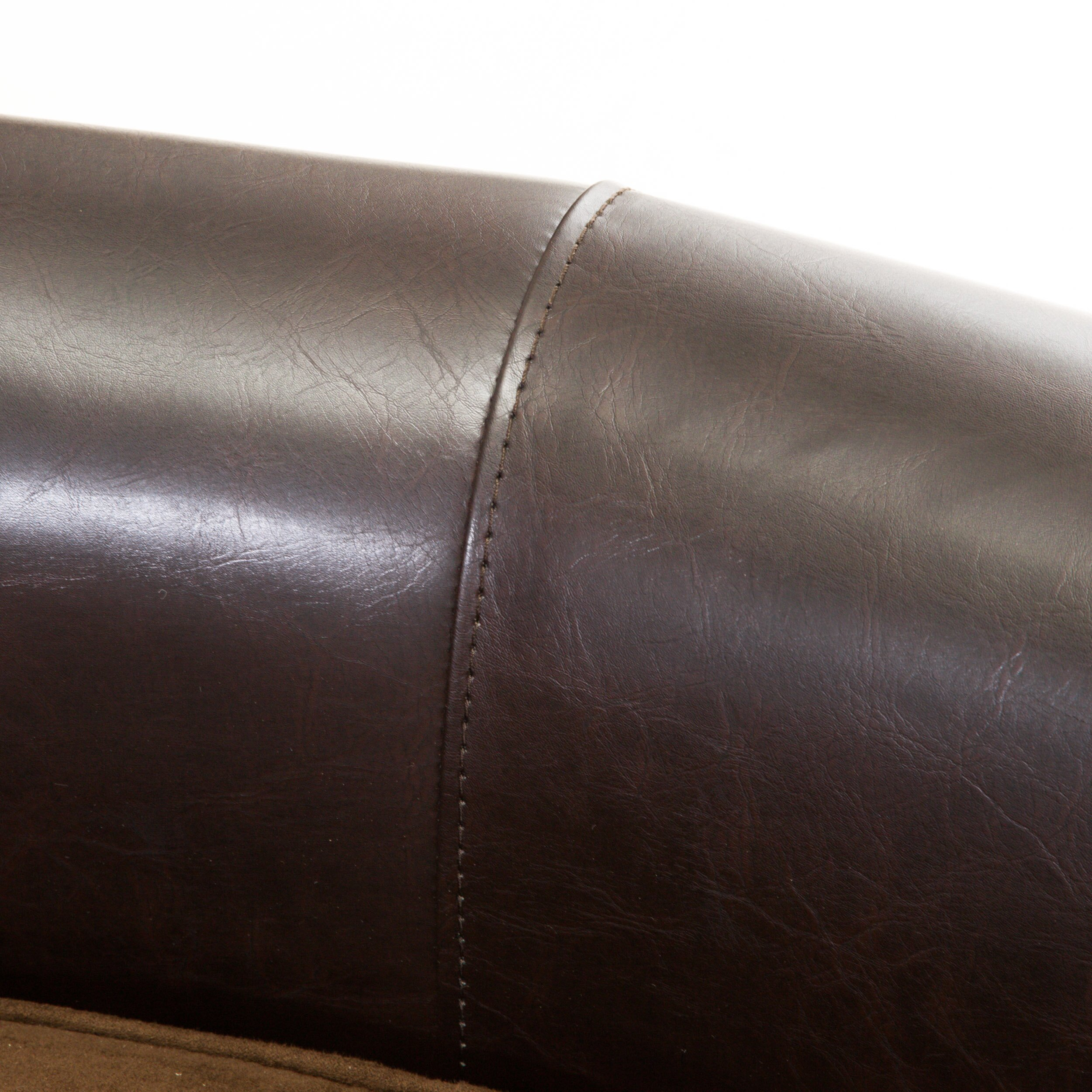 Dofferville Oval Cushy Dog Sofa Wayfair