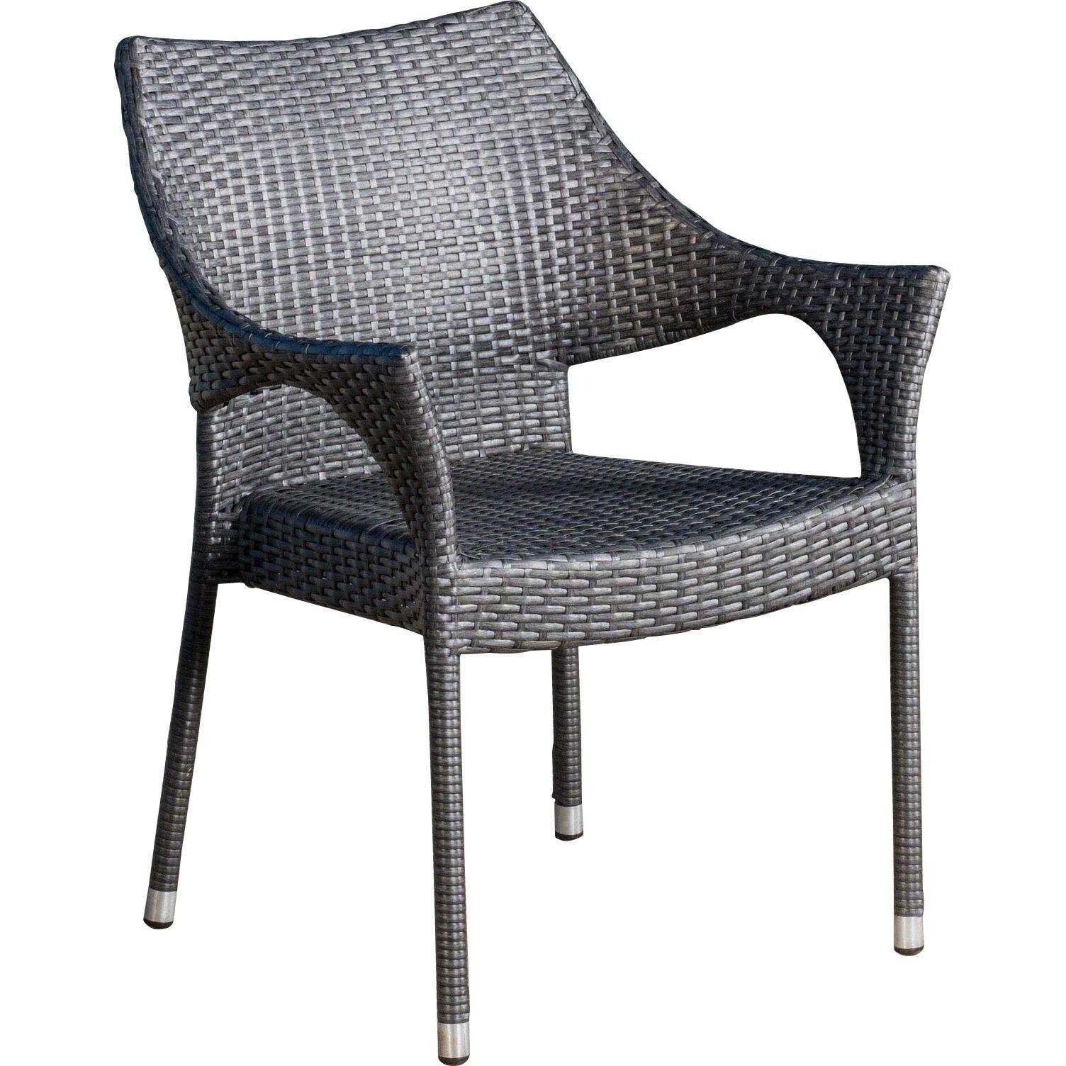 White Rocking Chair Cushions Design ~ Home & Interior Design