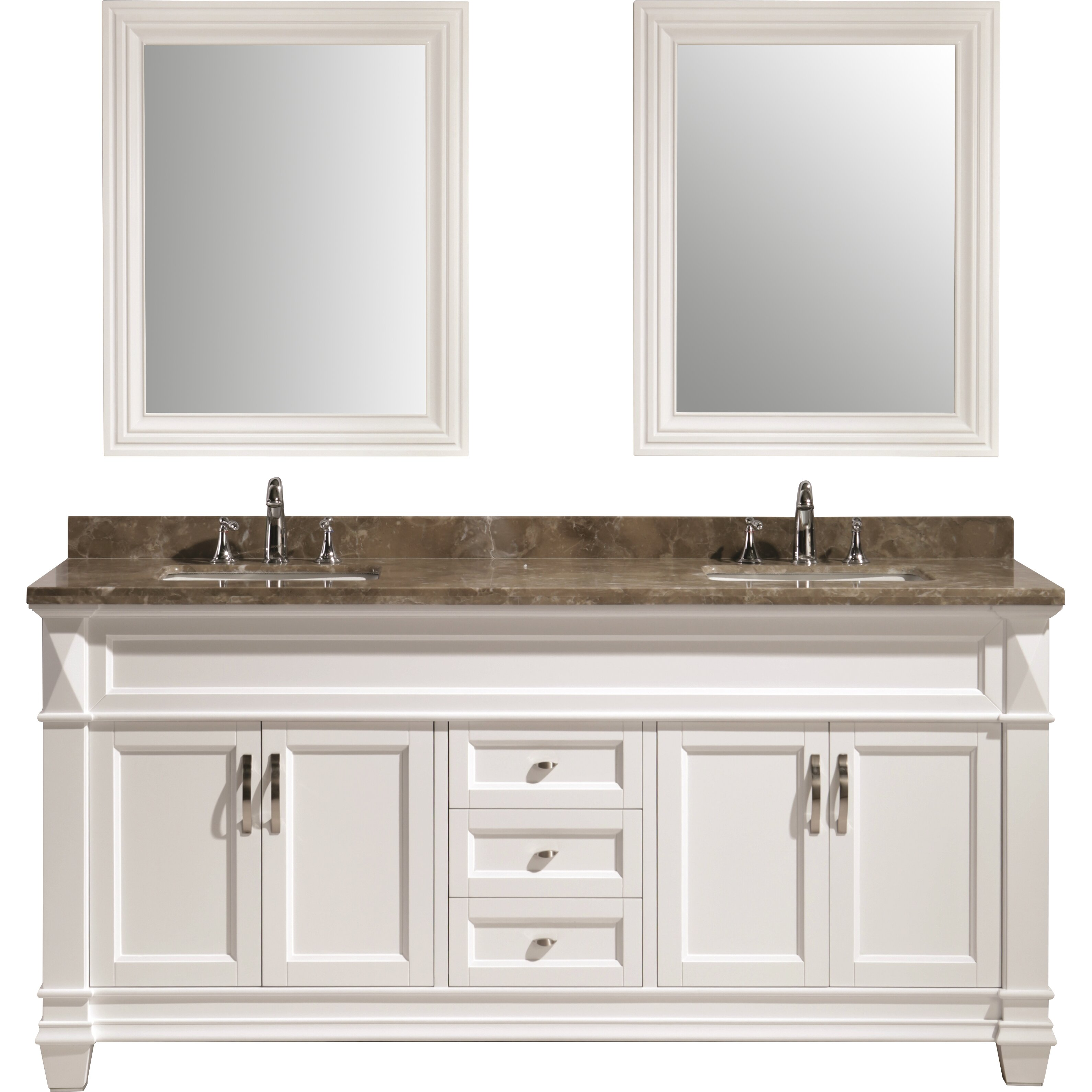 Book Of Bathroom Mirrors For Double Vanity In Uk By James
