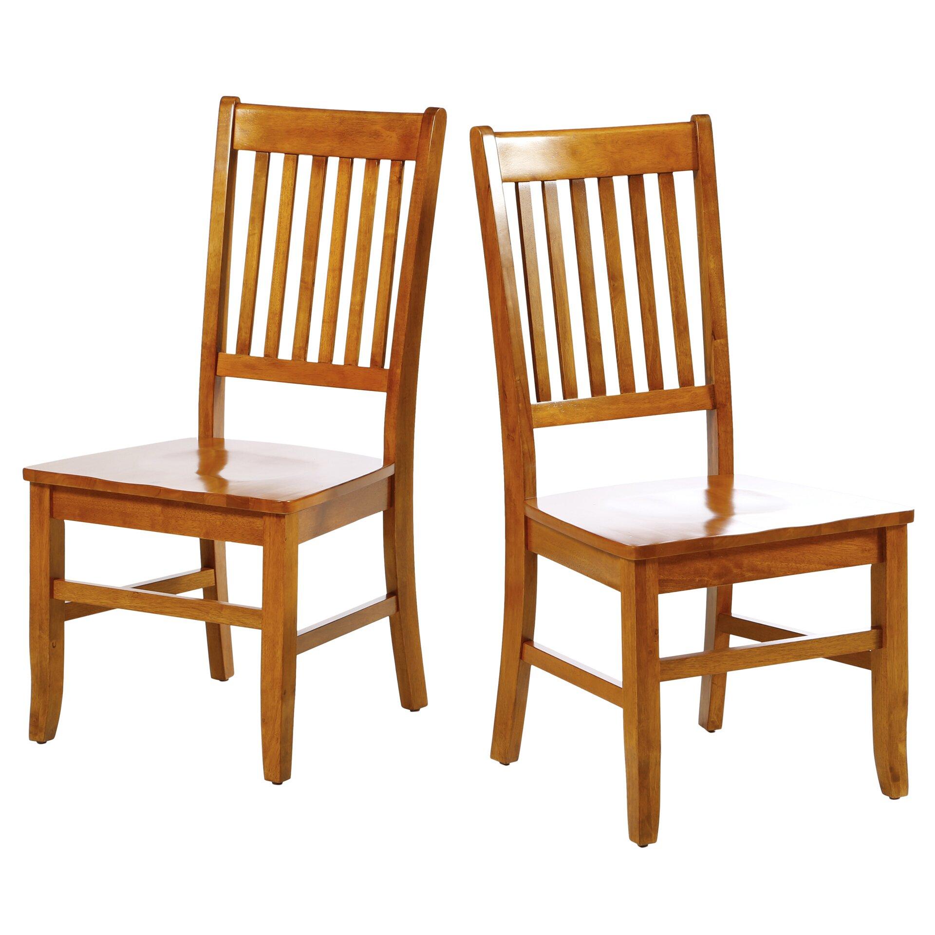 appleton side chair wayfair. Black Bedroom Furniture Sets. Home Design Ideas