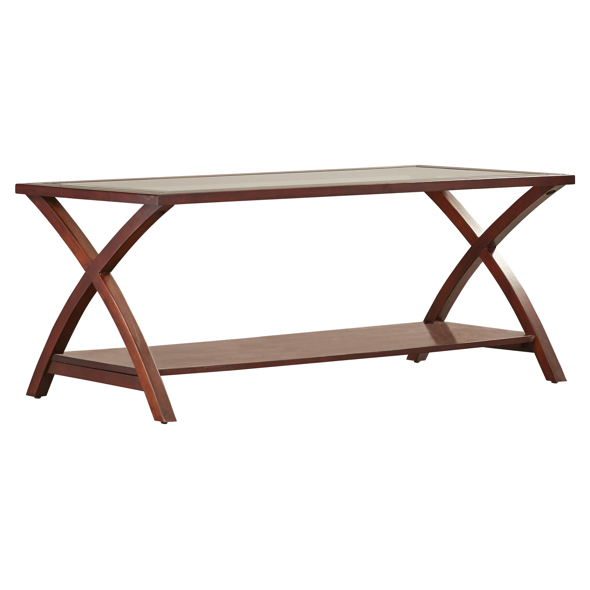 Andover Mills Dining Table Whitworth Counter Height