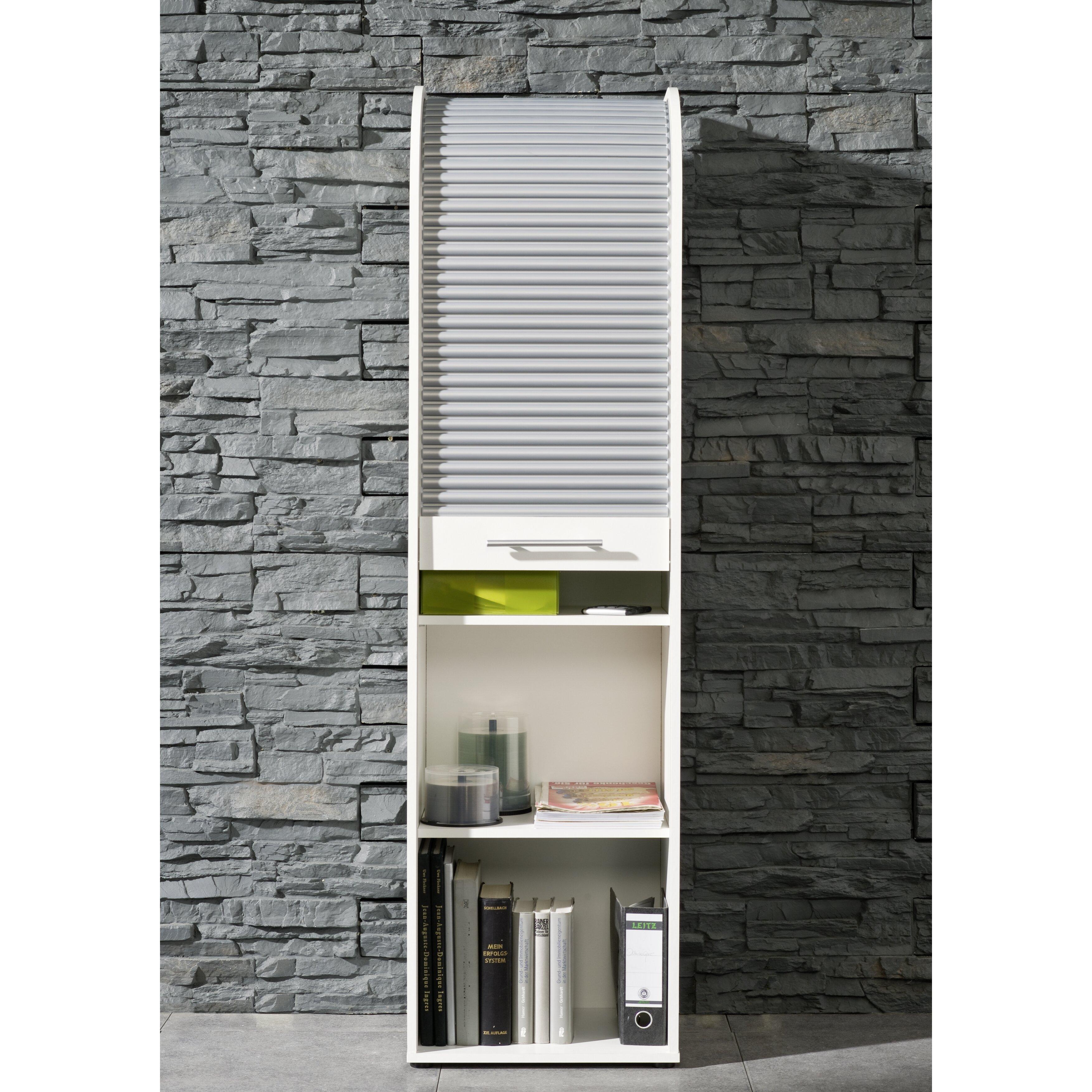 caracella aufbewahrungsschrank rollo reviews von caracella. Black Bedroom Furniture Sets. Home Design Ideas