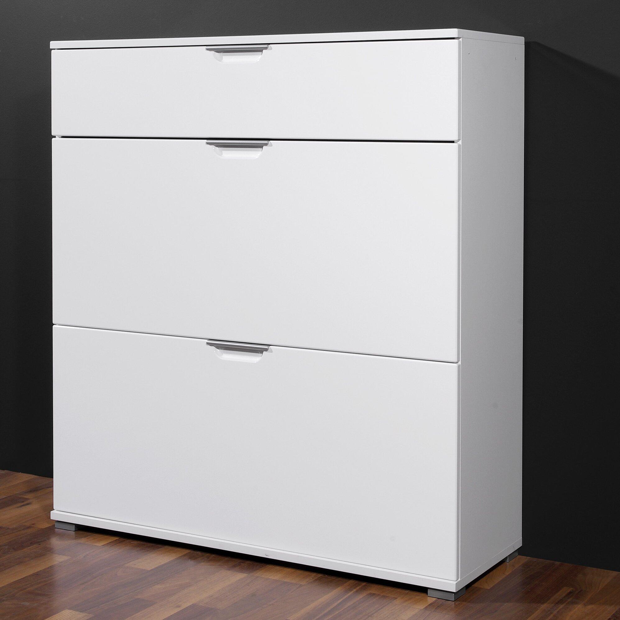 toptip schuhschrank smartpersoneelsdossier. Black Bedroom Furniture Sets. Home Design Ideas