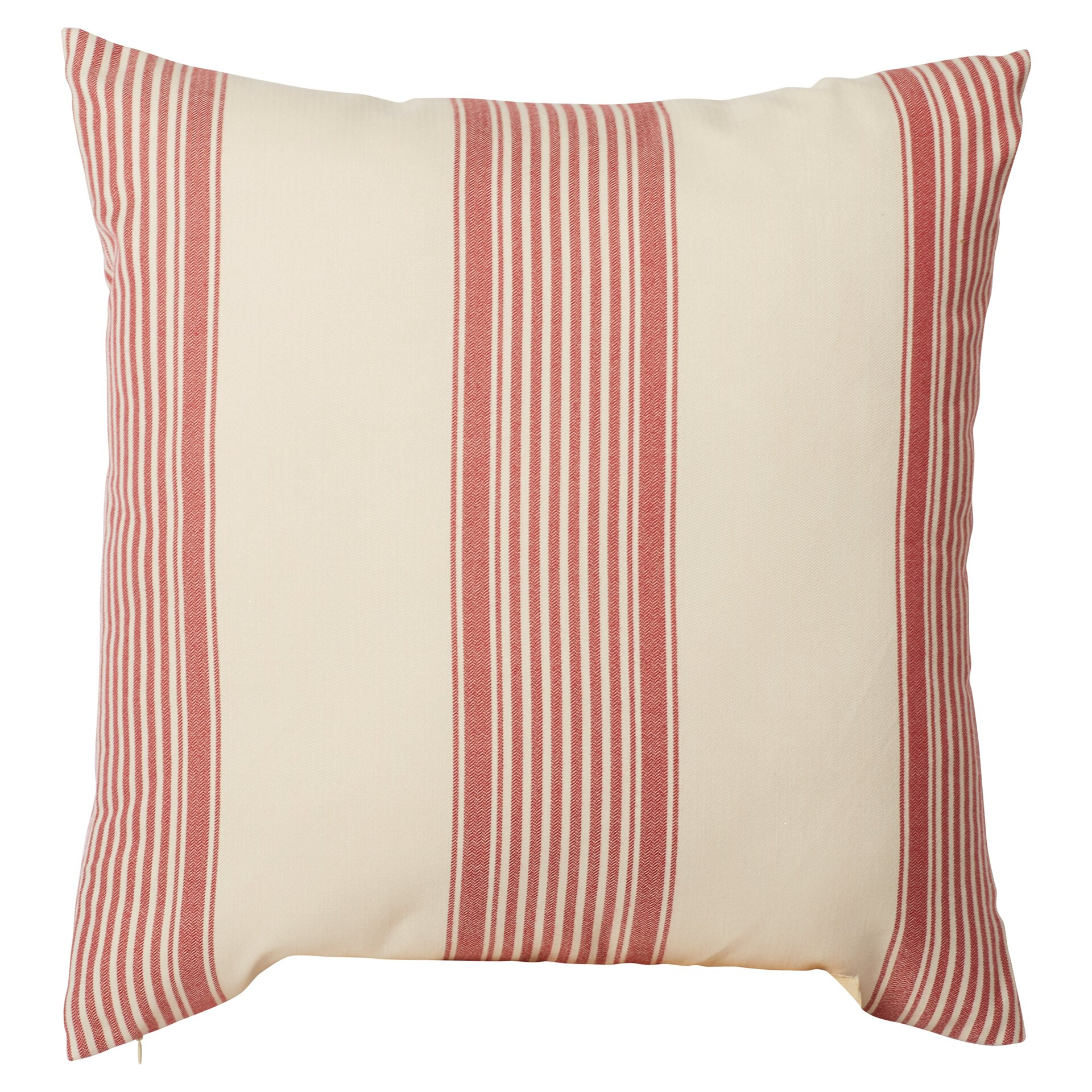 Newport Decorative Pillow : Three Posts Newport Throw Pillow & Reviews Wayfair