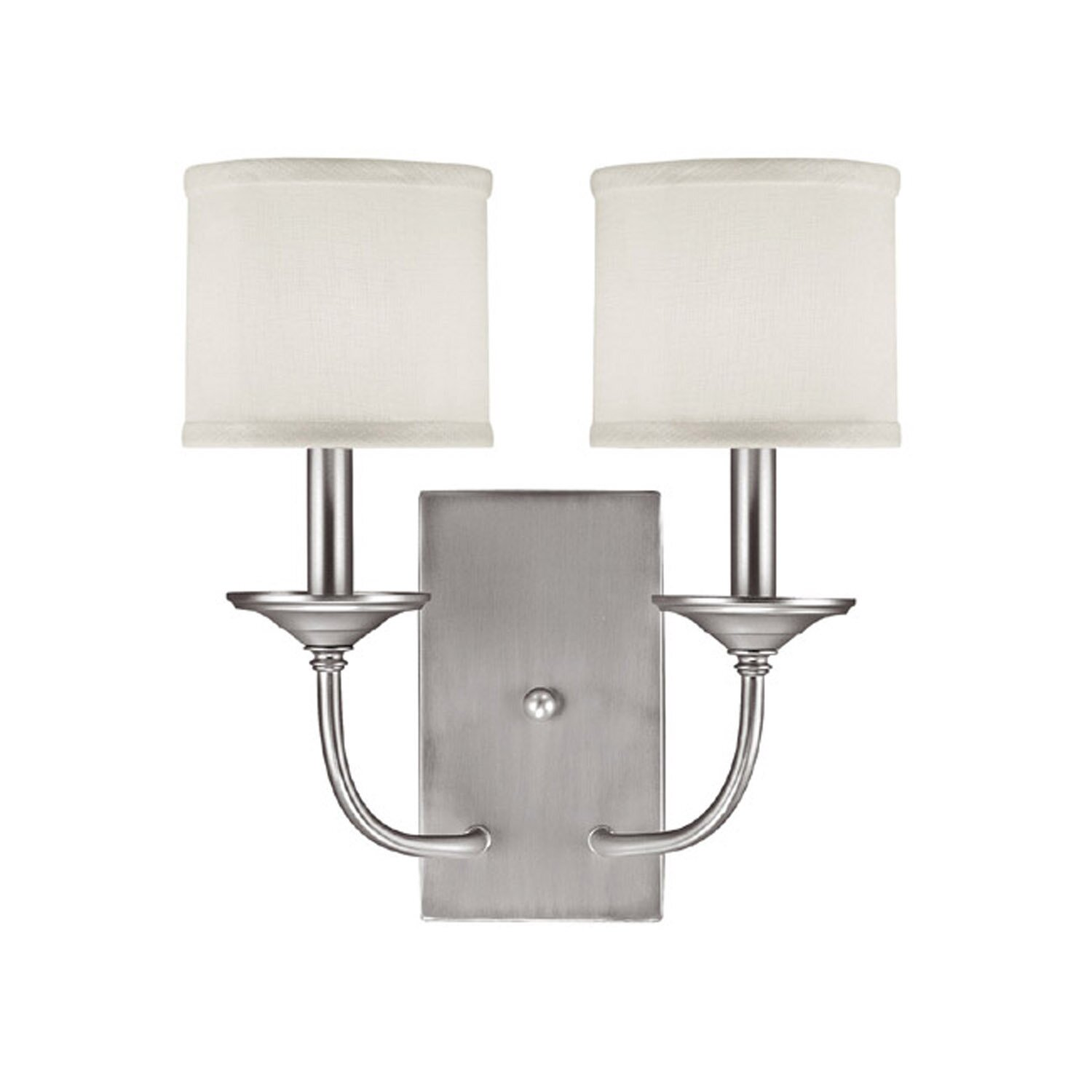 Maura 1-Light Wall Sconce Joss & Main