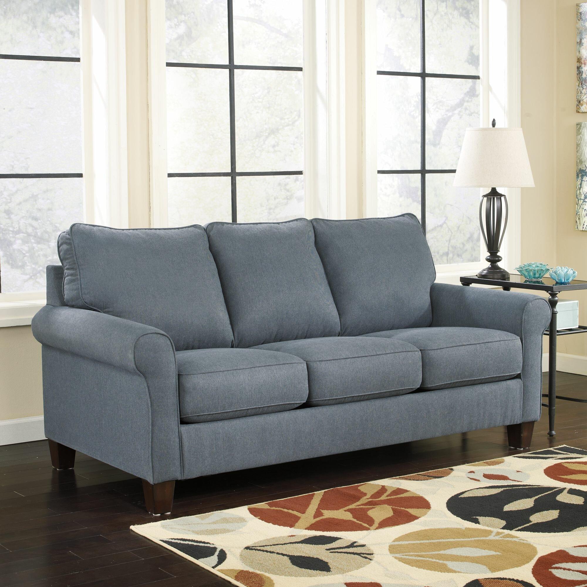 Wayfair Sofa Sleeper Best Sofa Wayfair Products On Wanelo