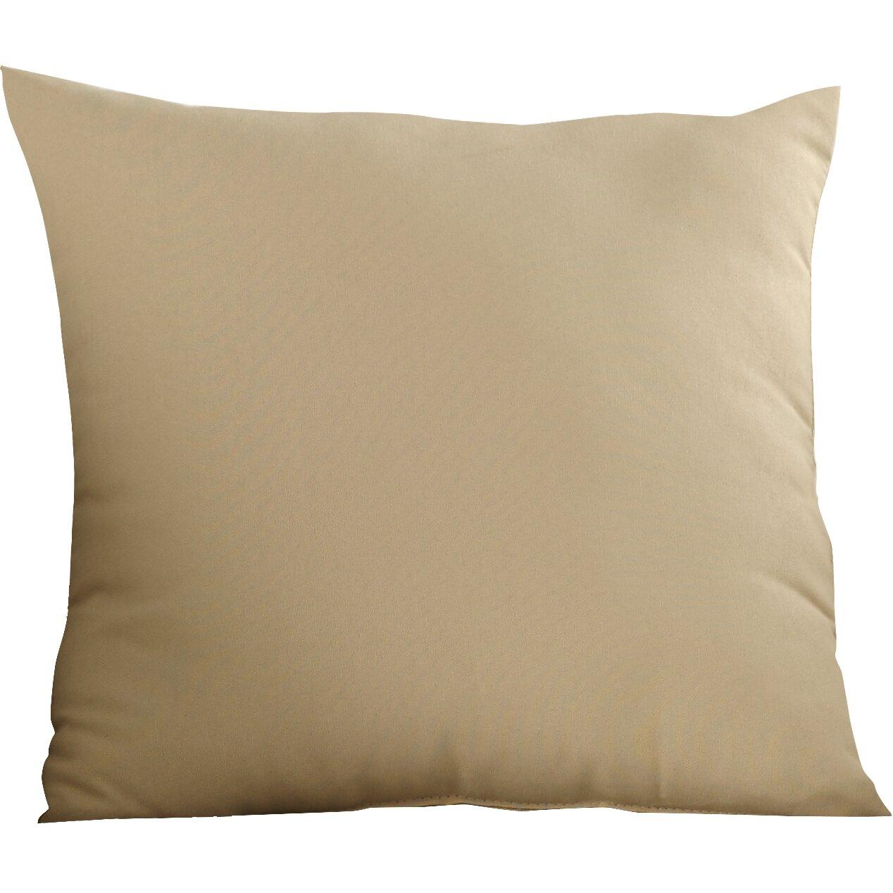 Throw Pillows For Patio Furniture