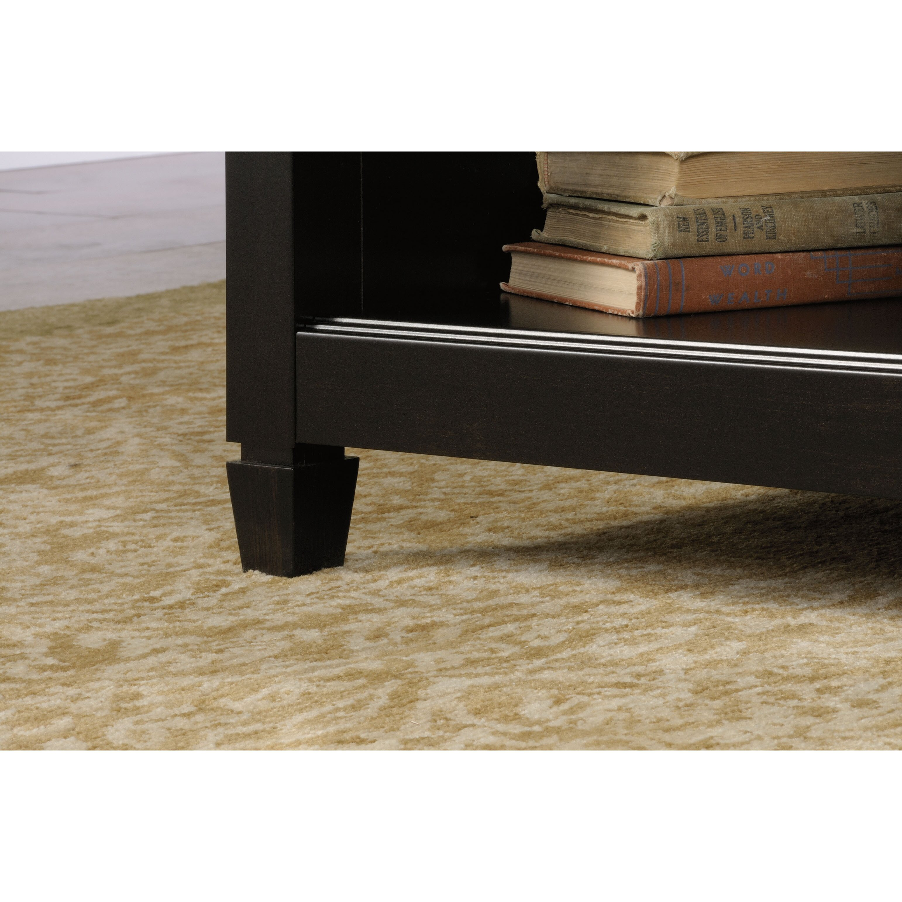 Three Posts Coffee Table With Lift Top Reviews