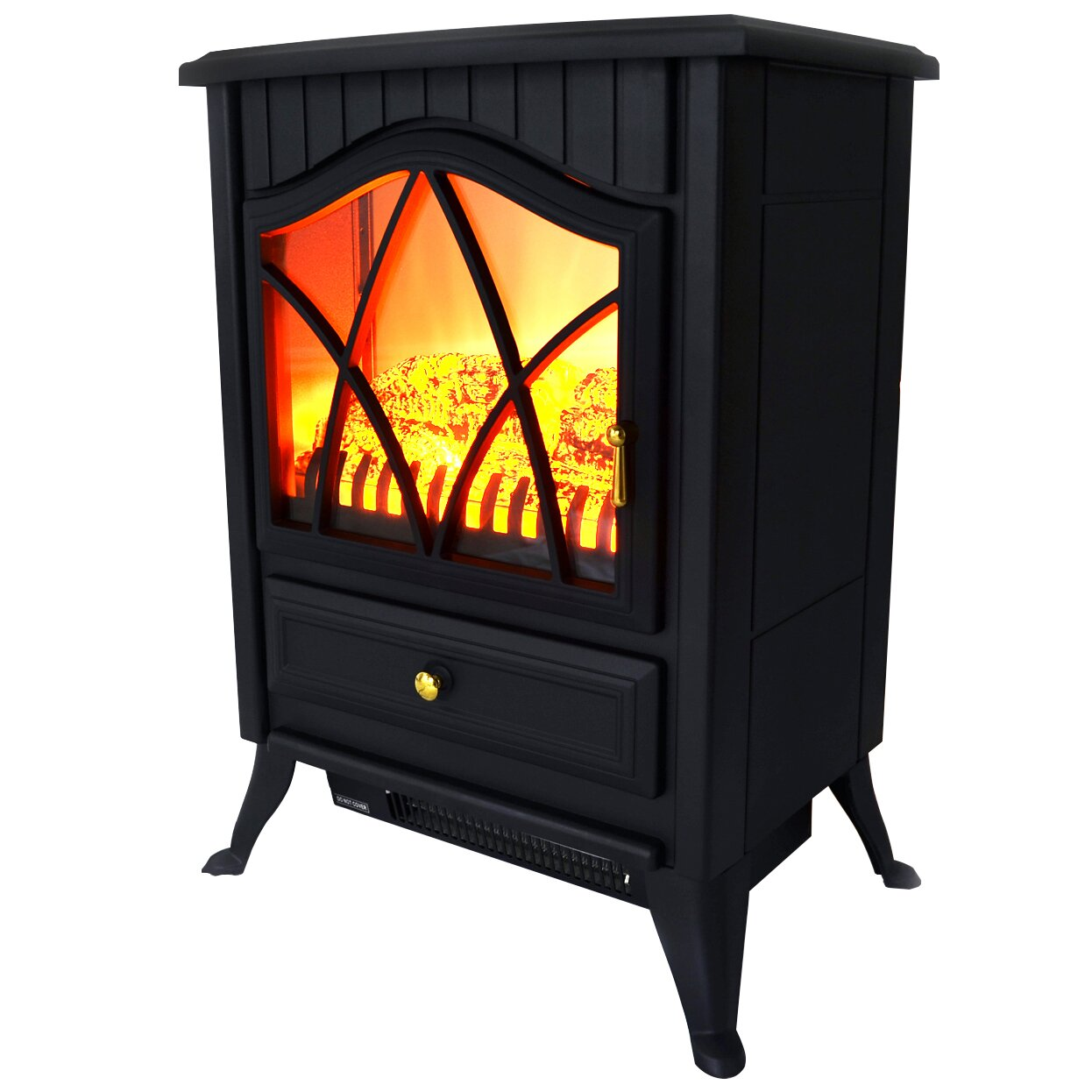 Vintage Electric Stoves For Sale ~ Stove for sale vintage electric