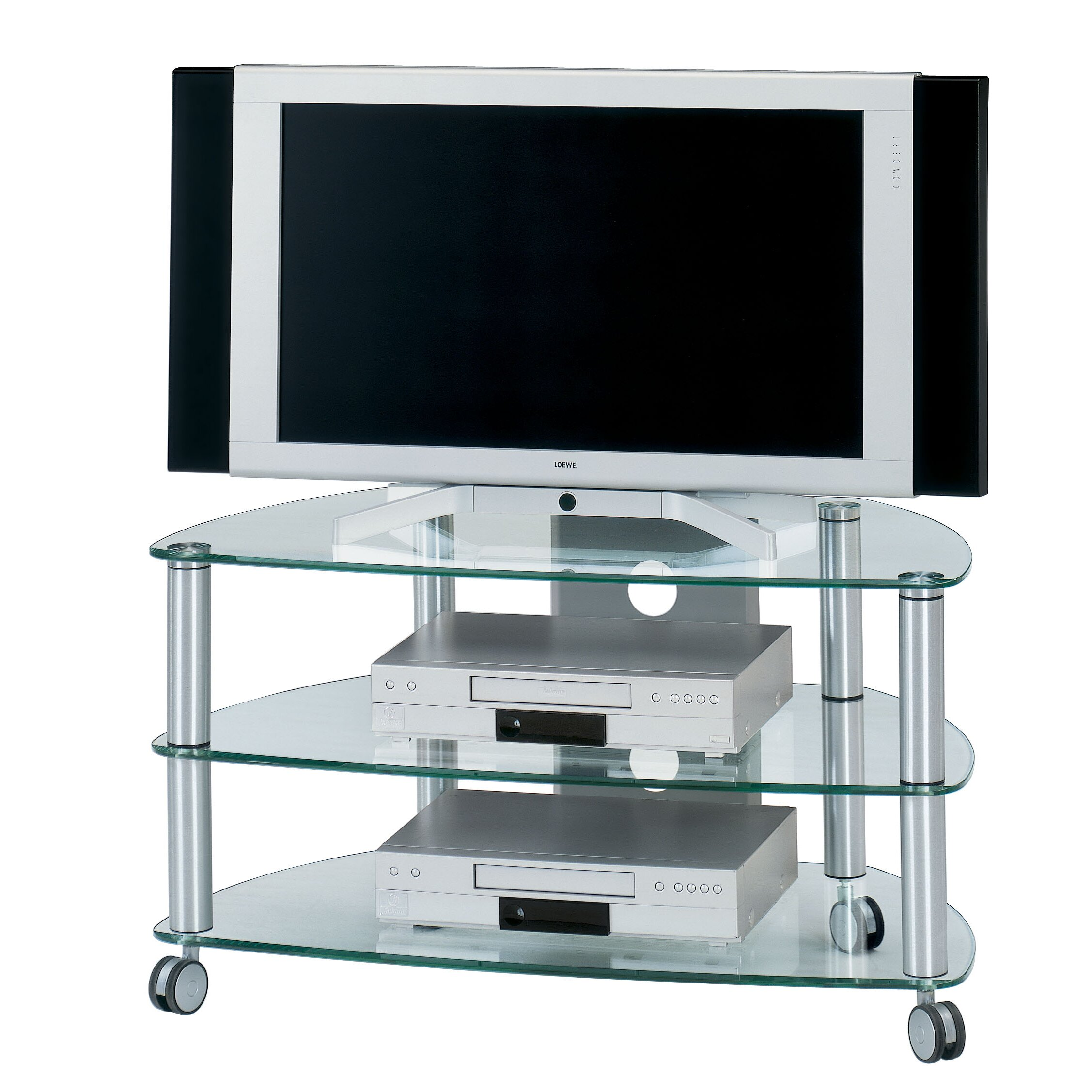 jahnke tv stand reviews wayfair uk. Black Bedroom Furniture Sets. Home Design Ideas