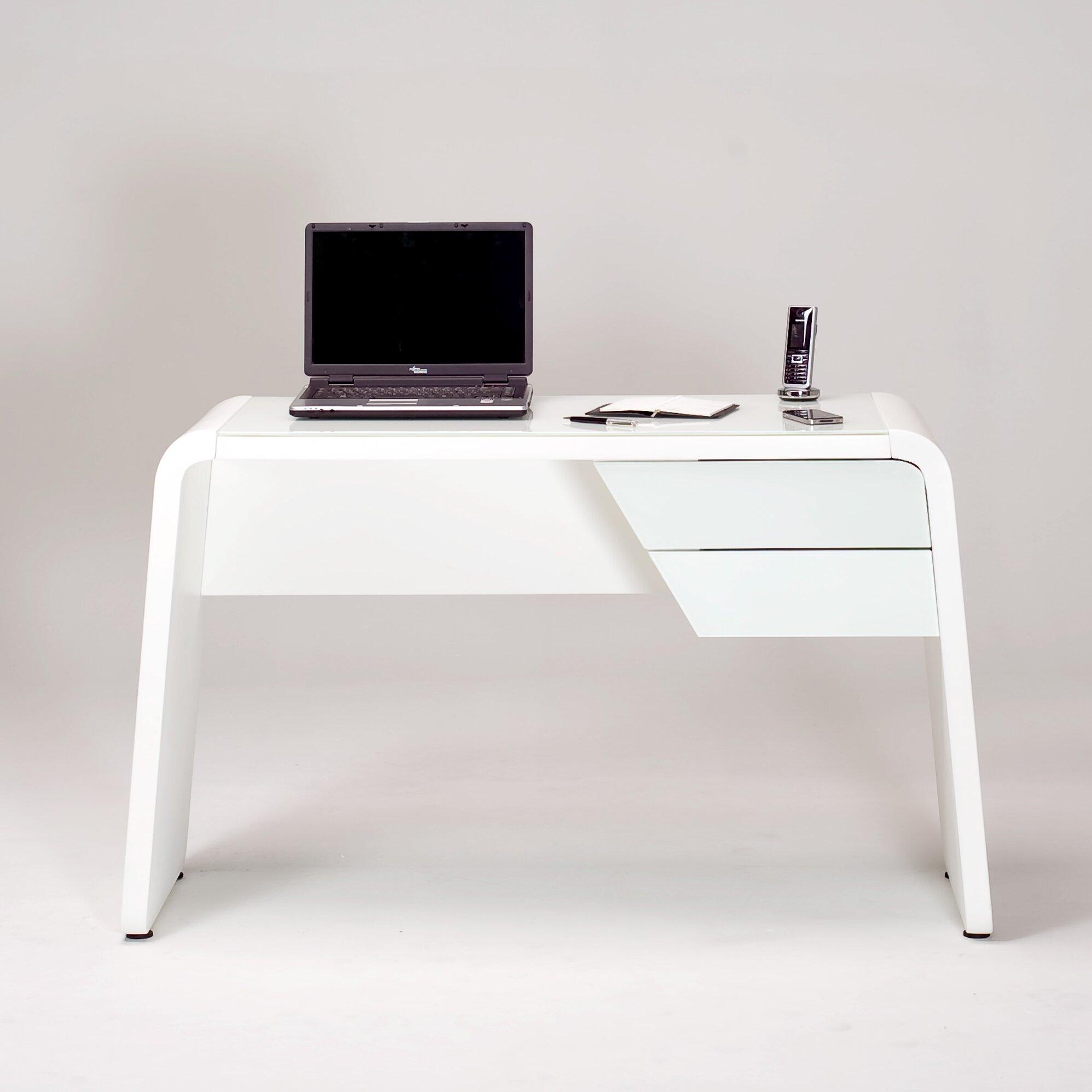 Schreibtisch von jahnke for Schreibtisch jahnke