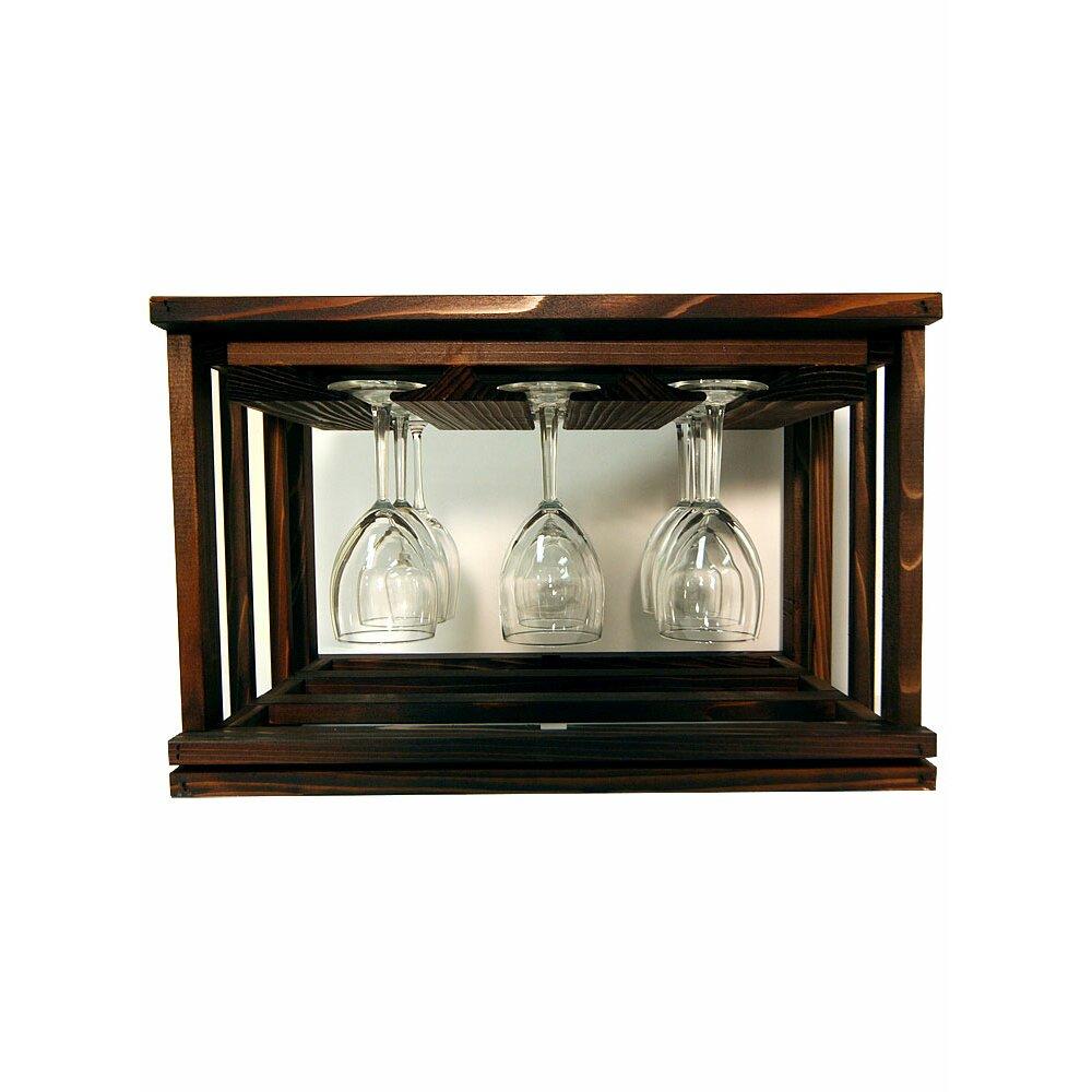 Wine Cellar Innovations Mini Stack