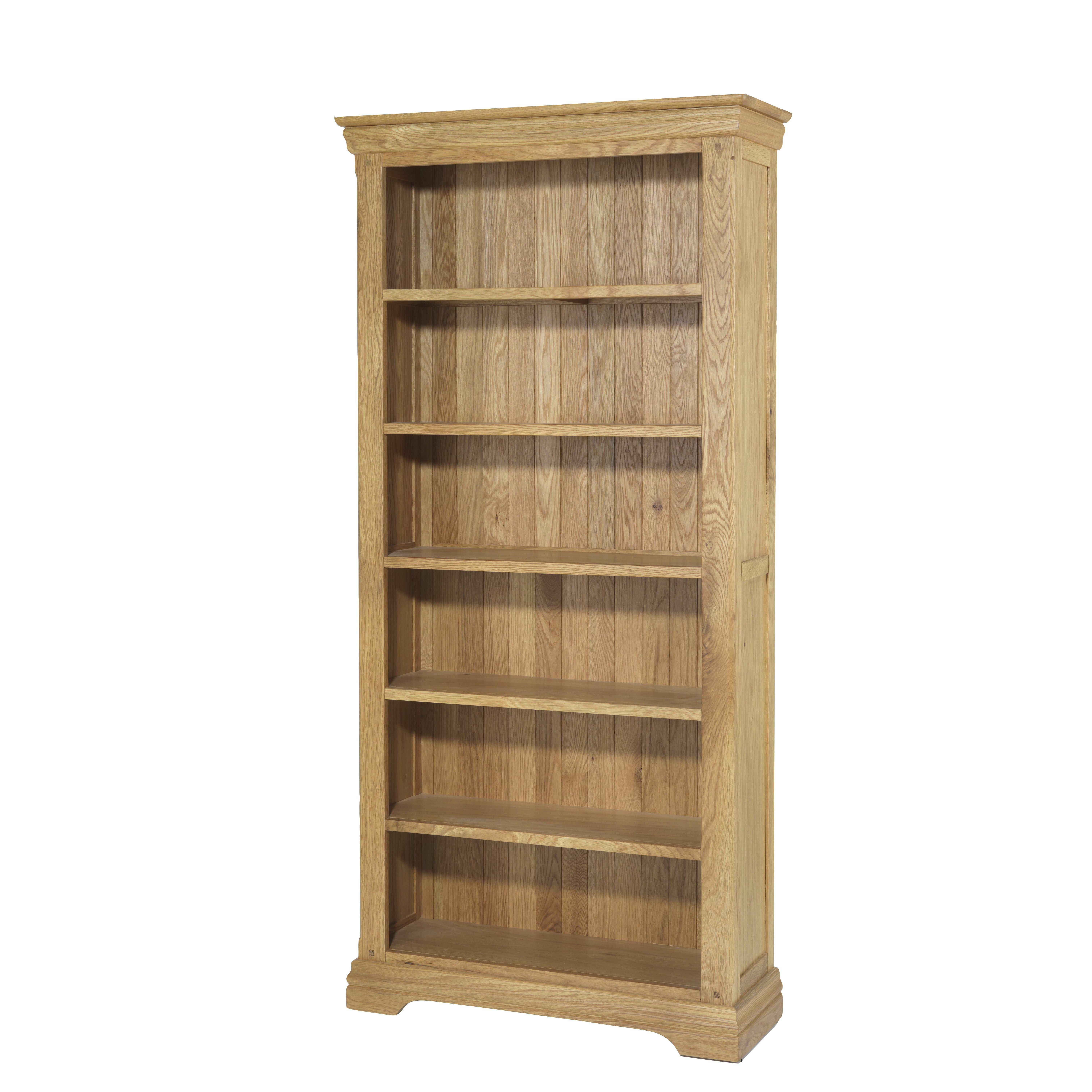 22 wide bookcase 28 images country bookcase with 2