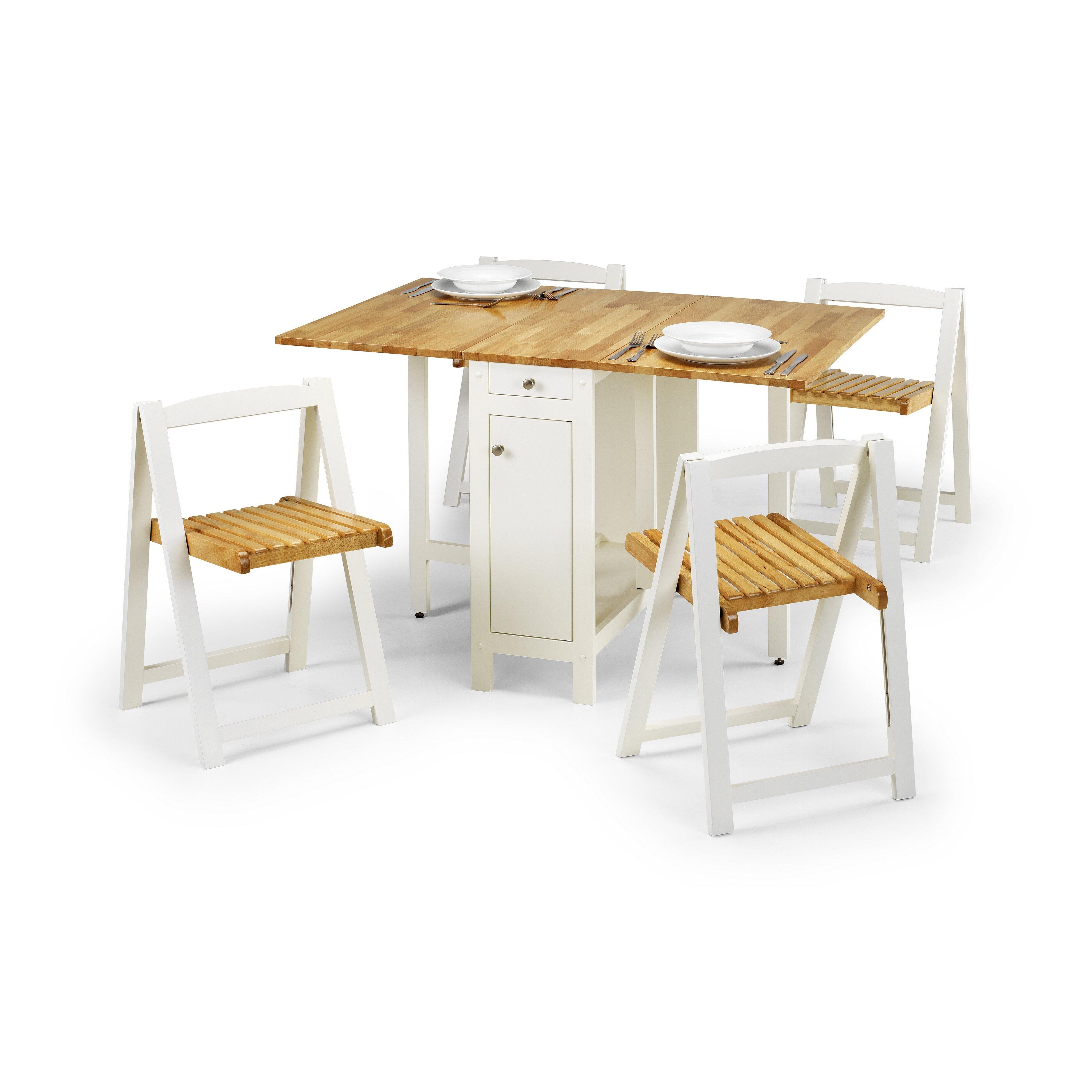 Furniture Kitchen Dining Sets All Home SKU HVW2763