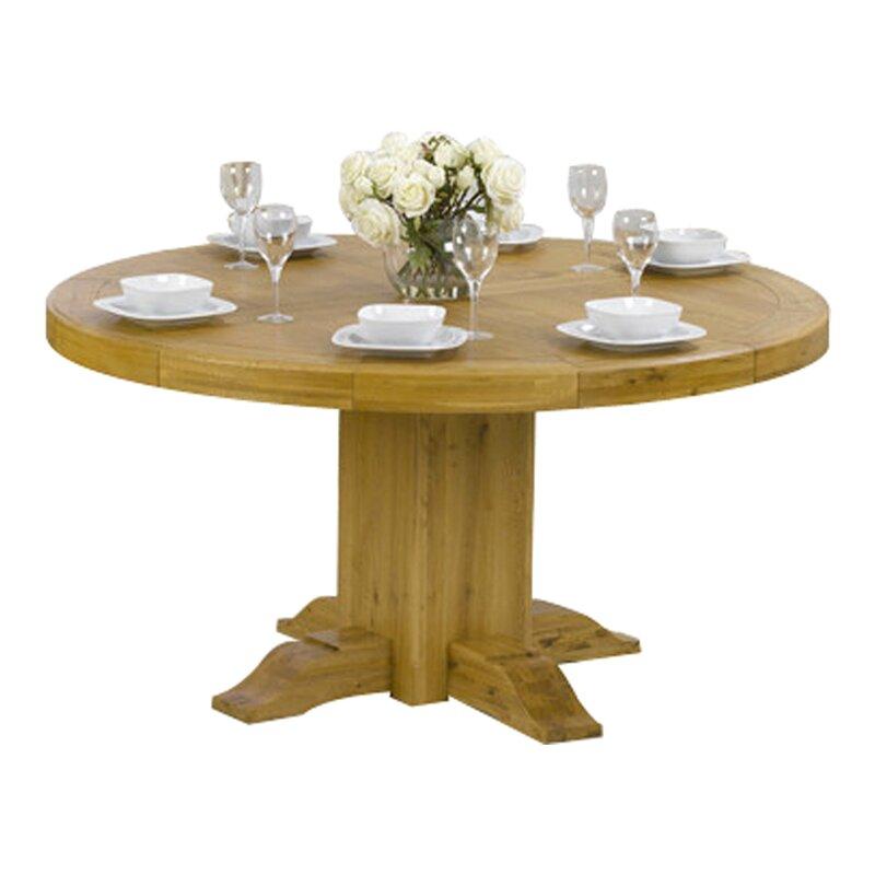 Turin Dining Table | Wayfair UK
