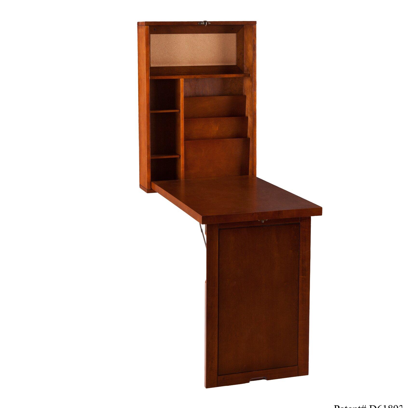 Home etc floating desk reviews wayfair uk for Furniture etc reviews