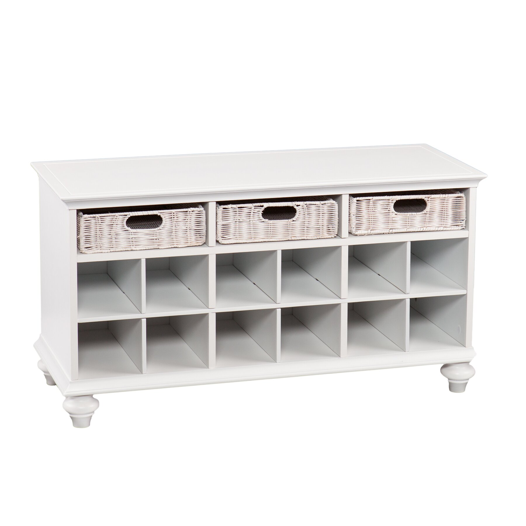Home etc chelmsford wood storage hallway bench reviews for Furniture etc reviews