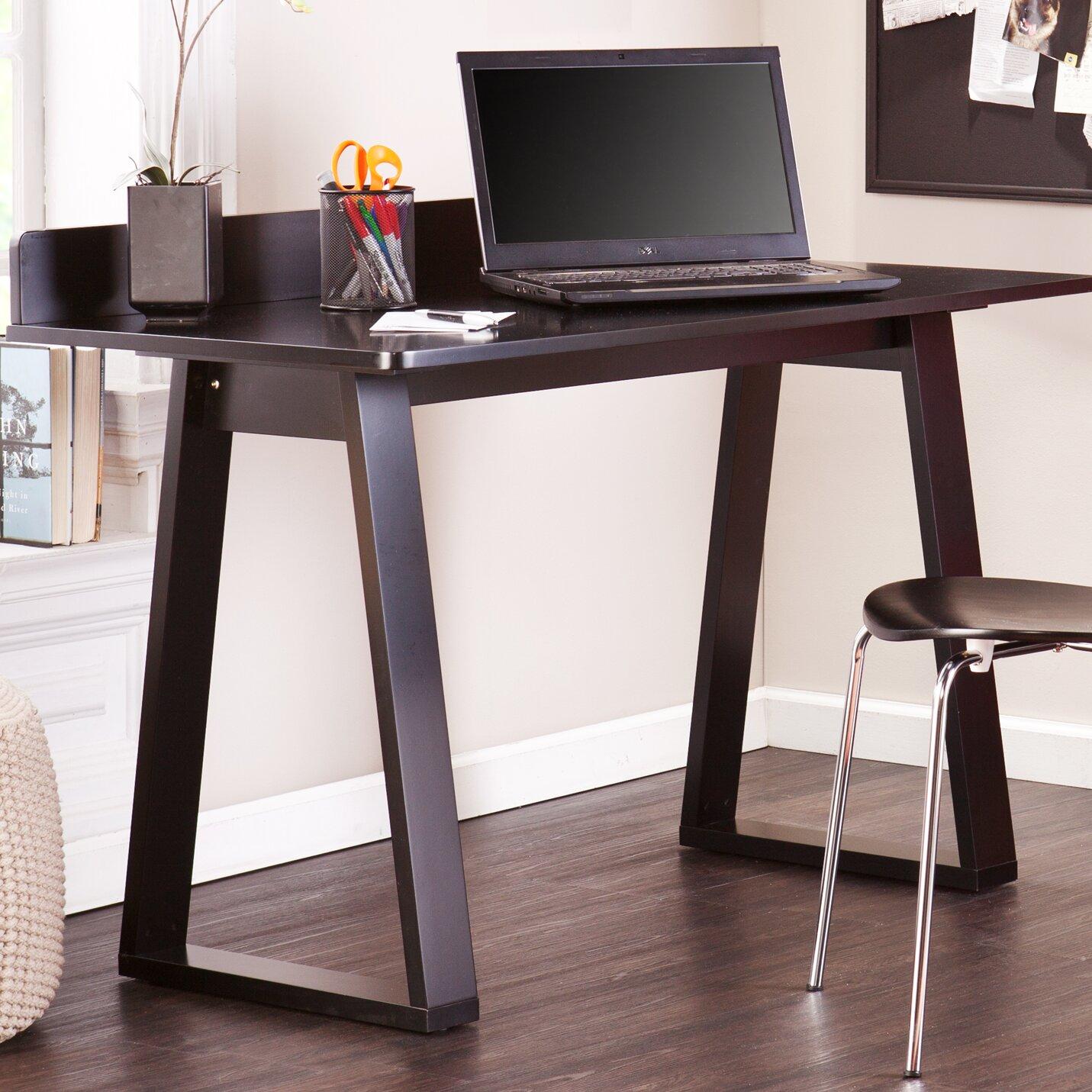 Home etc writing desk reviews wayfair uk for Furniture etc reviews