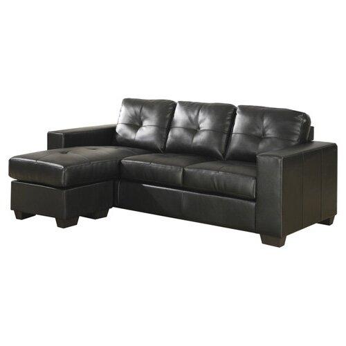 Home etc gillingham 3 seaters sectional reviews wayfair uk for Furniture etc reviews